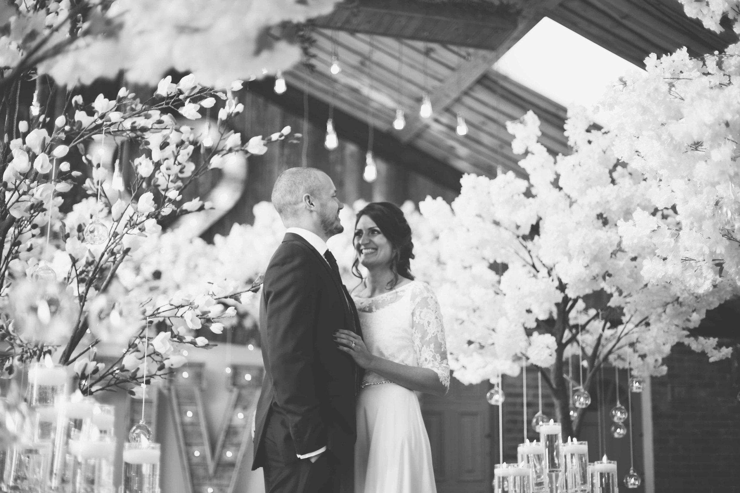 Heather Elizabeth Wedding Photography (101 of 168).jpg