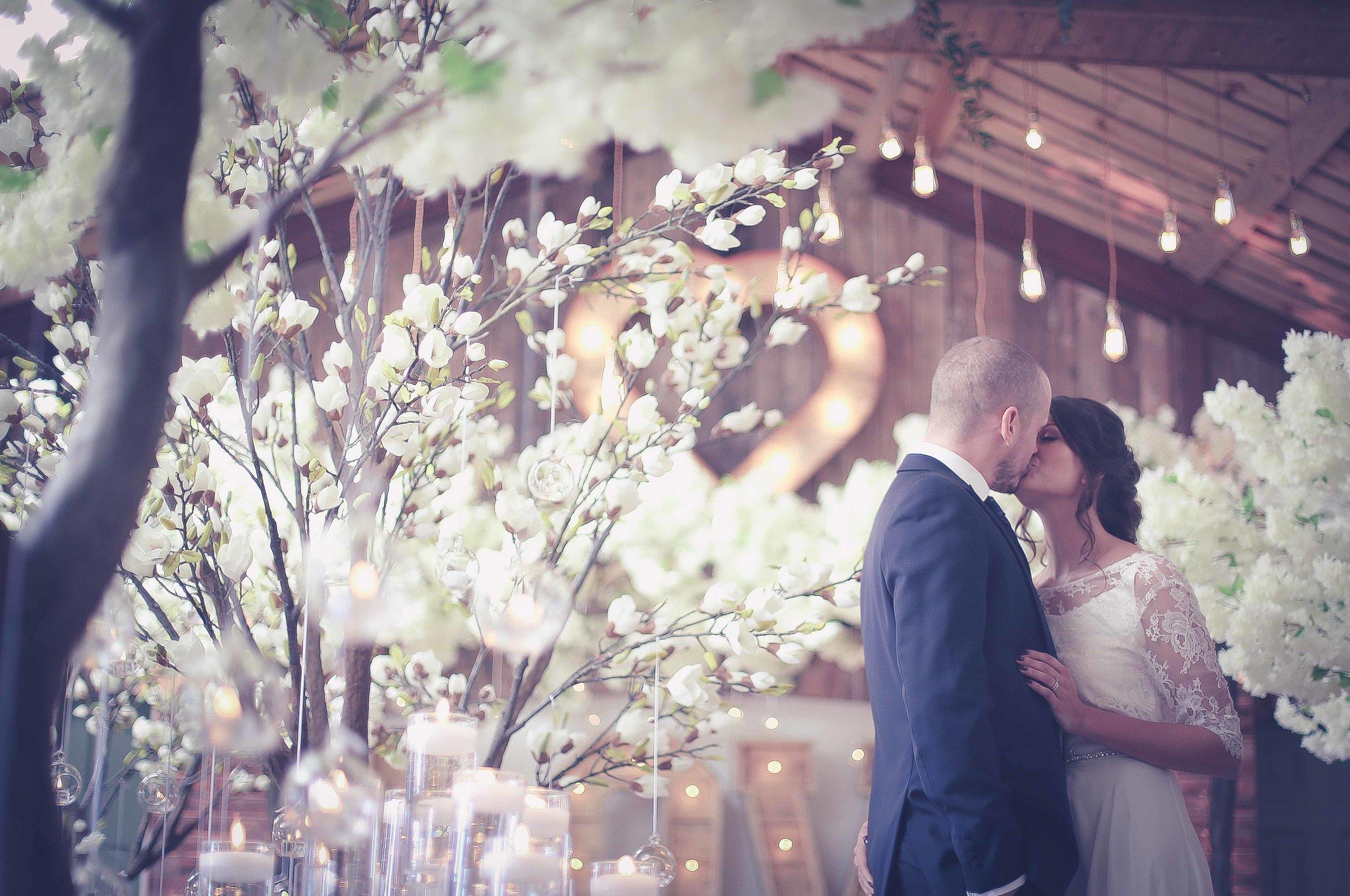 Heather Elizabeth Wedding Photography (102 of 168).jpg