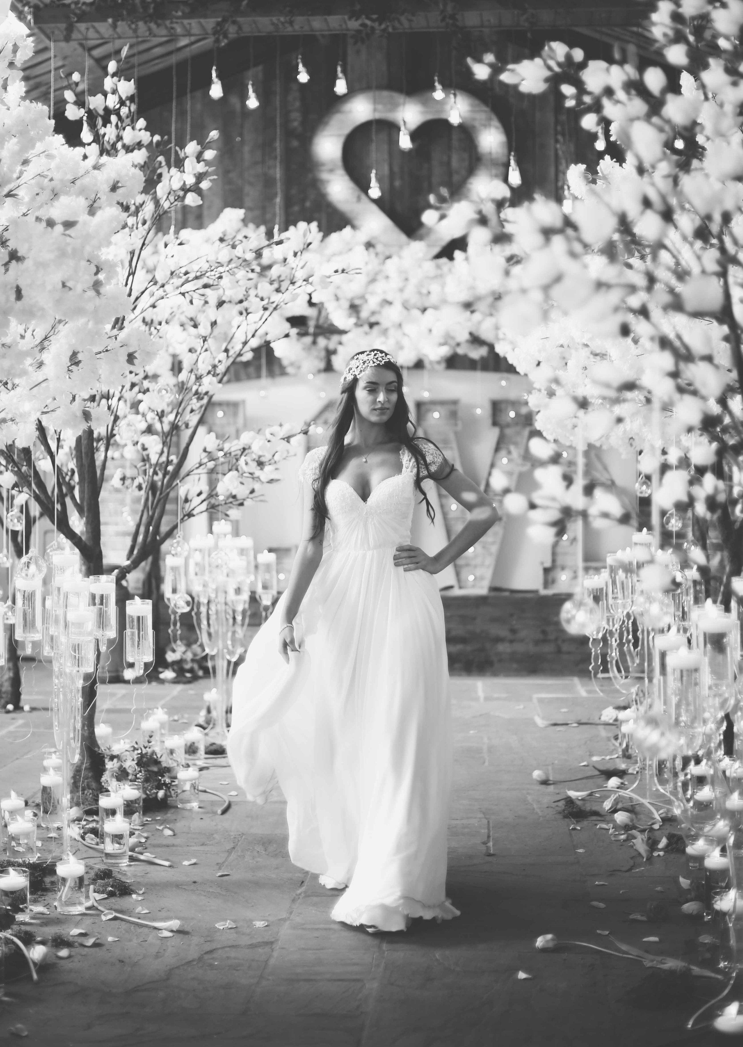 Heather Elizabeth Wedding Photography (105 of 168).jpg