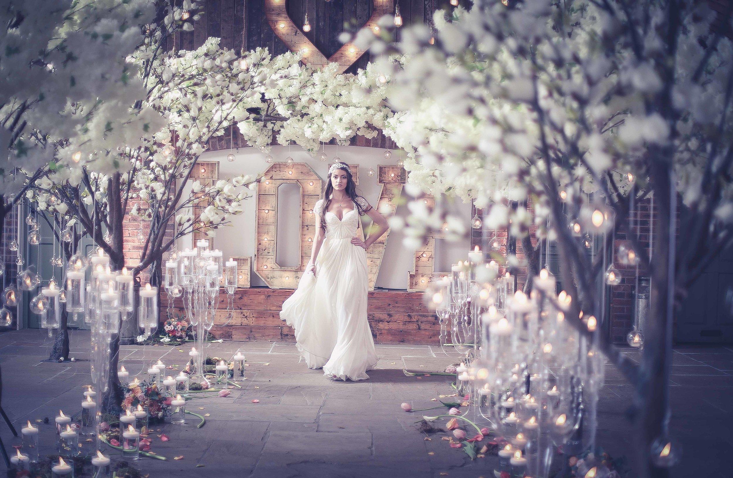 Heather Elizabeth Wedding Photography (104 of 168).jpg