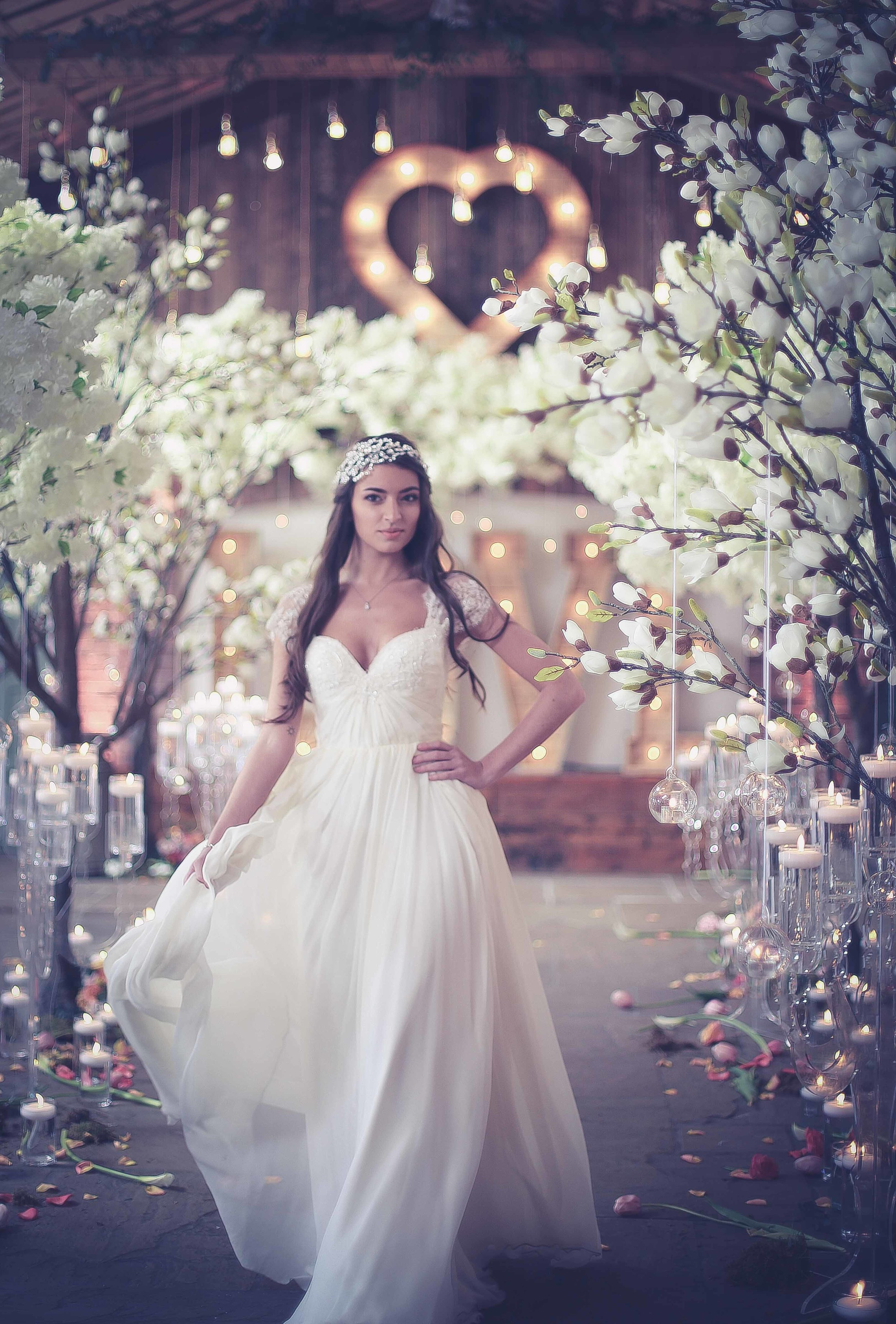 Heather Elizabeth Wedding Photography (106 of 168).jpg