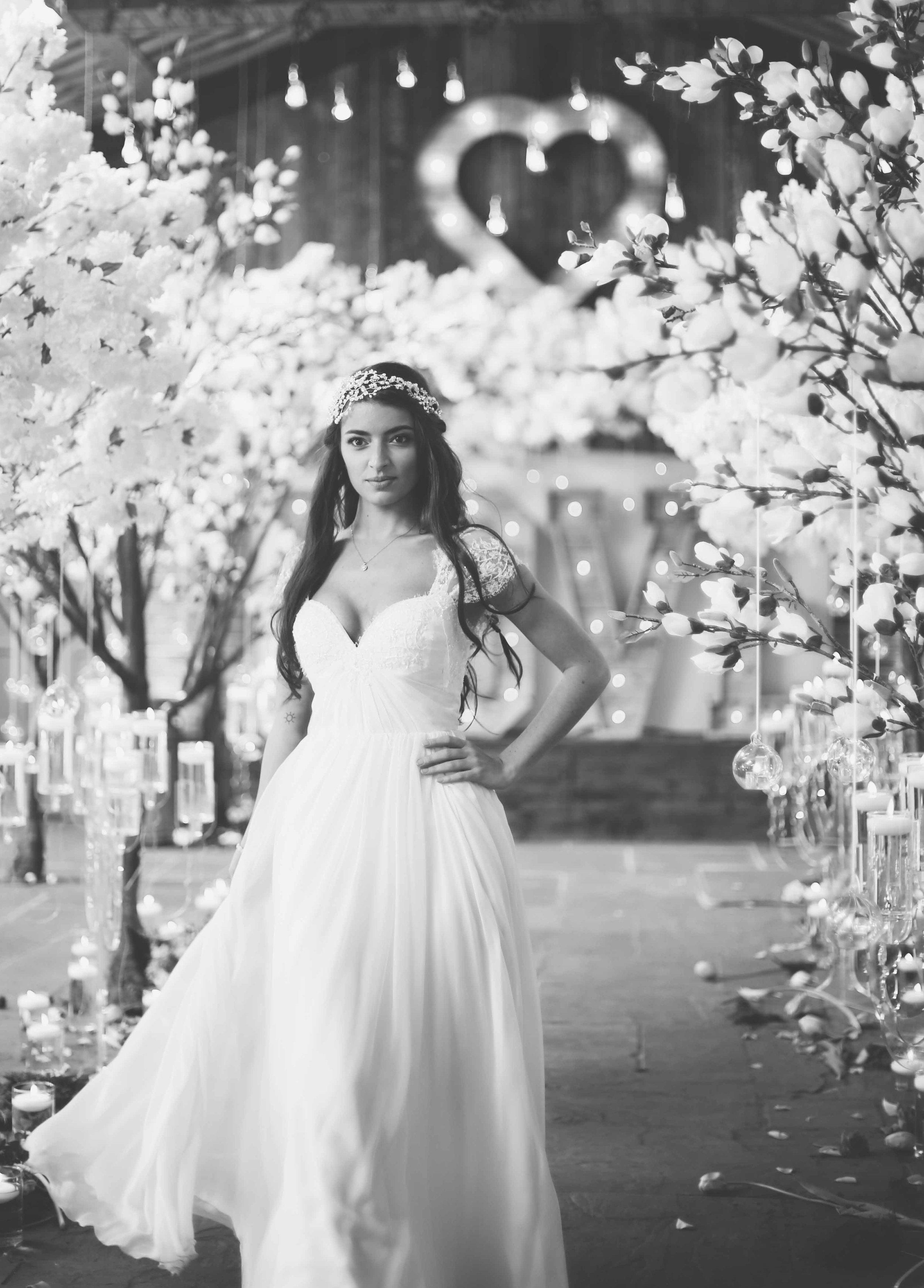 Heather Elizabeth Wedding Photography (107 of 168).jpg
