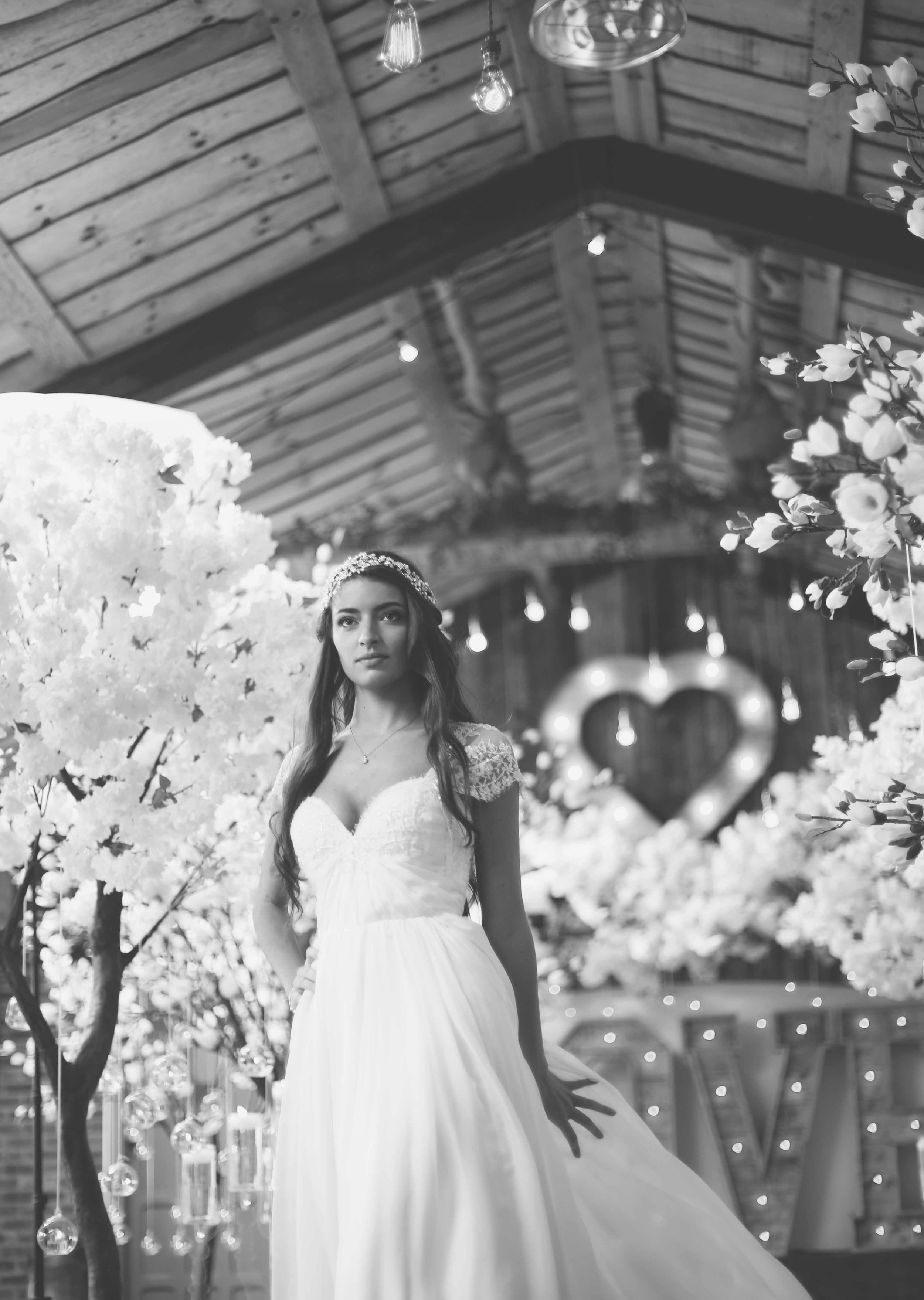 Heather Elizabeth Wedding Photography (109 of 168).jpg