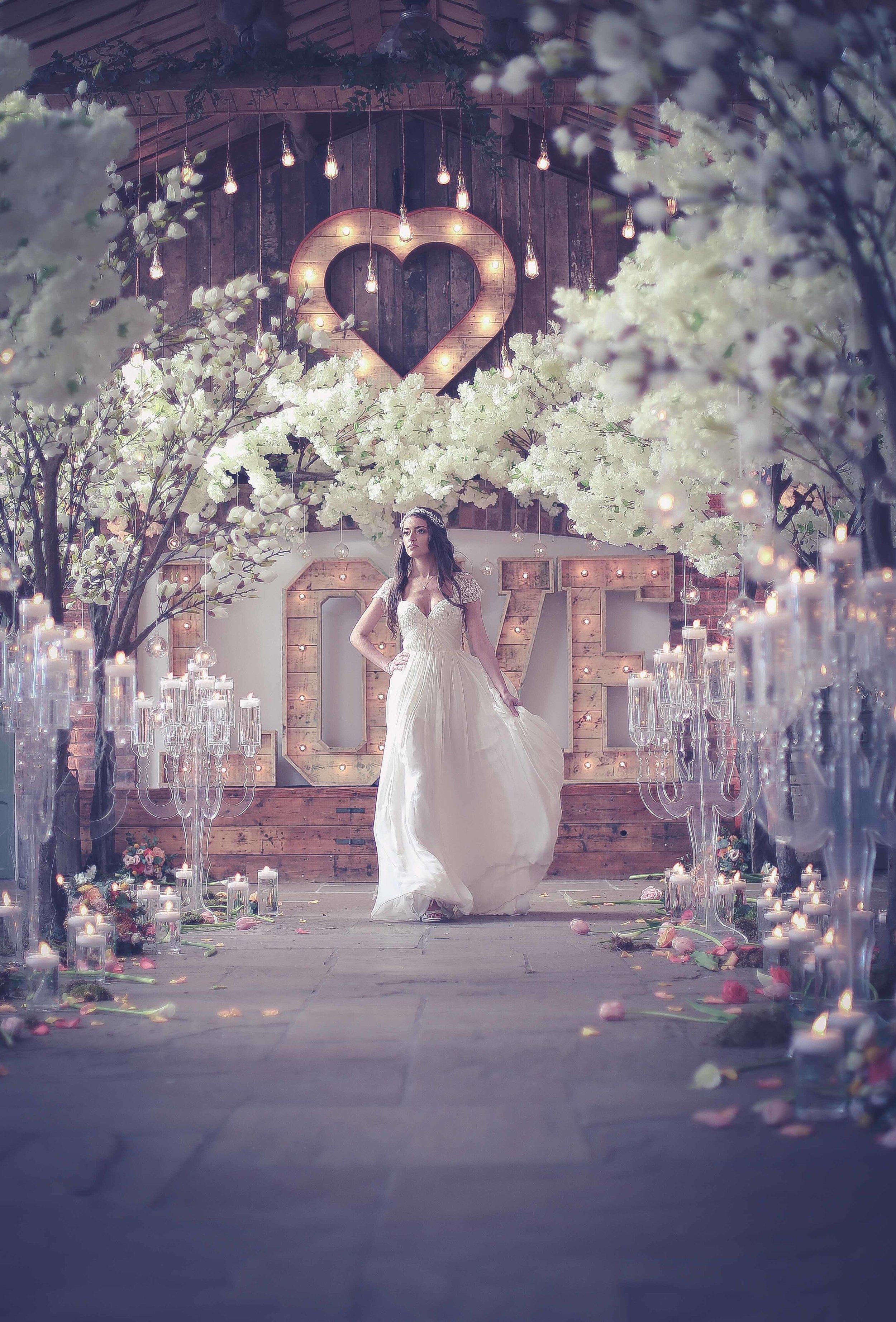 Heather Elizabeth Wedding Photography (108 of 168).jpg
