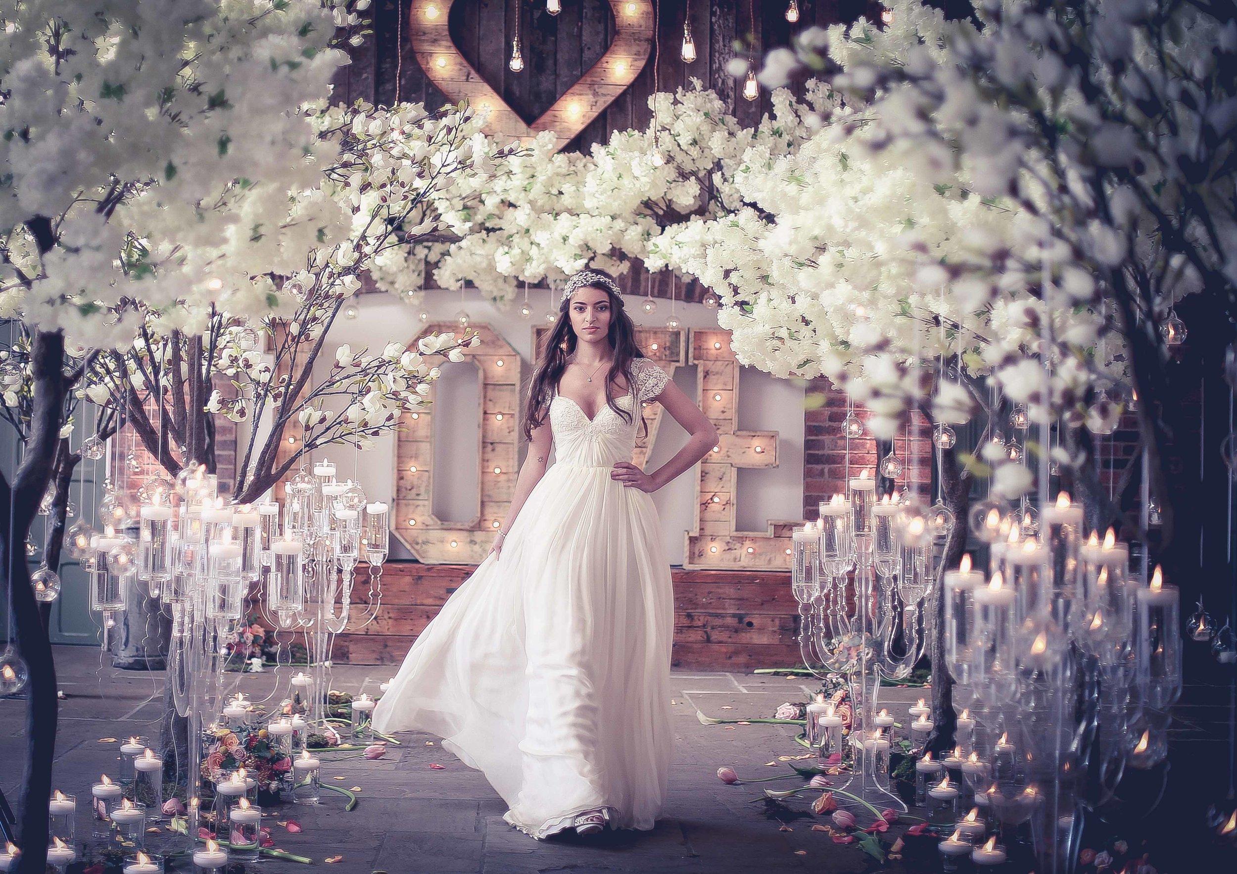 Heather Elizabeth Wedding Photography (110 of 168).jpg