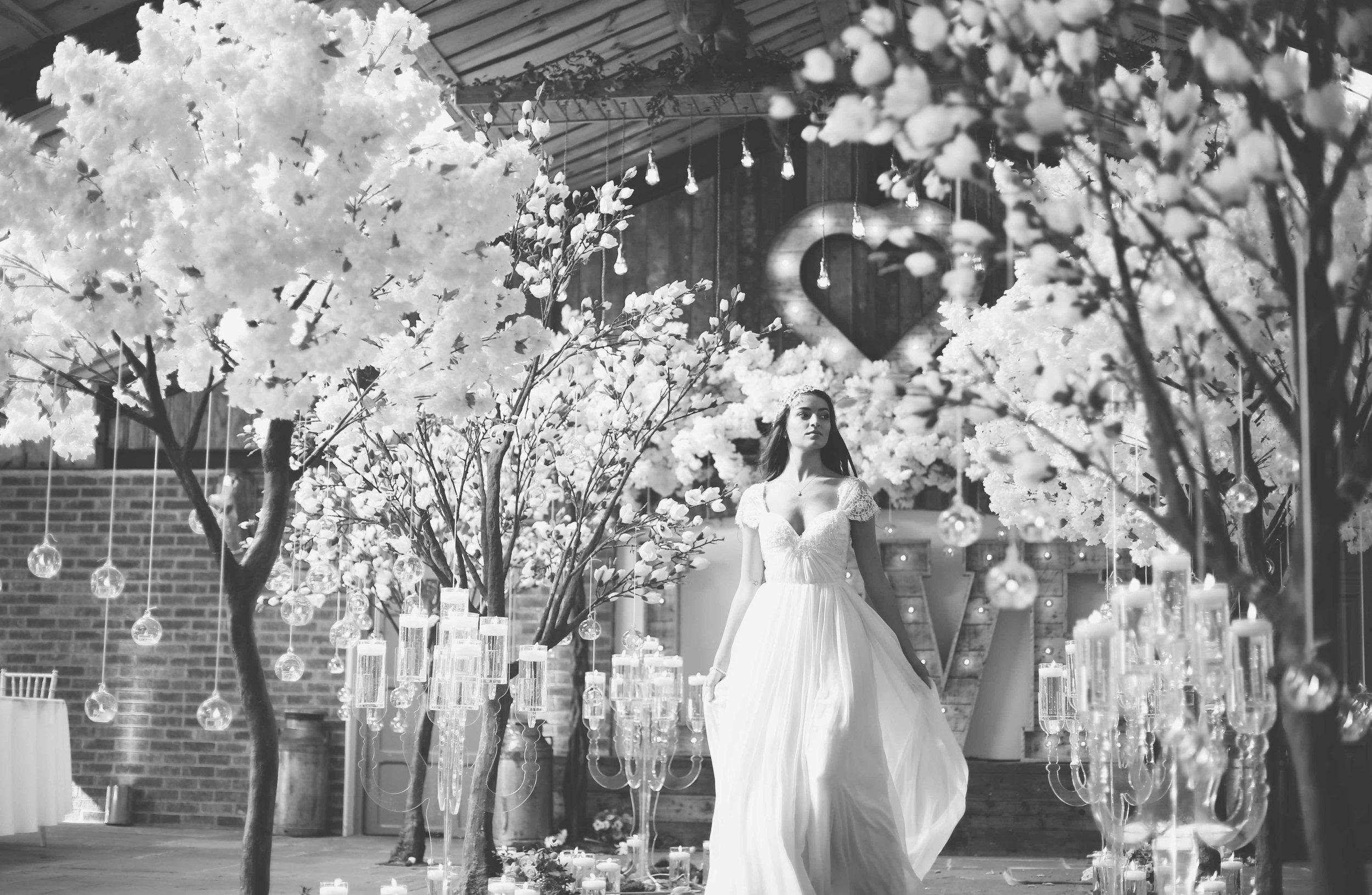 Heather Elizabeth Wedding Photography (112 of 168).jpg
