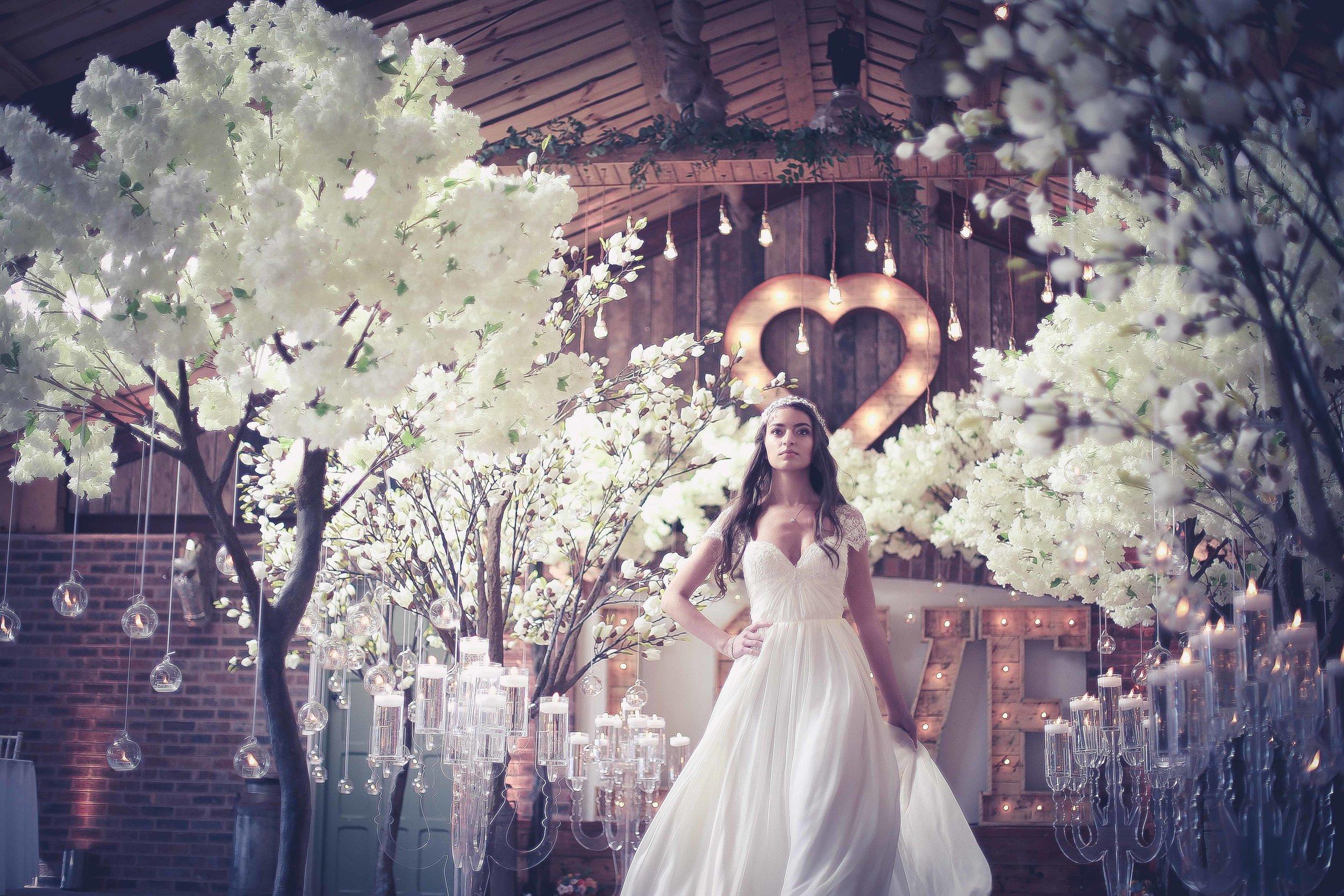 Heather Elizabeth Wedding Photography (111 of 168).jpg