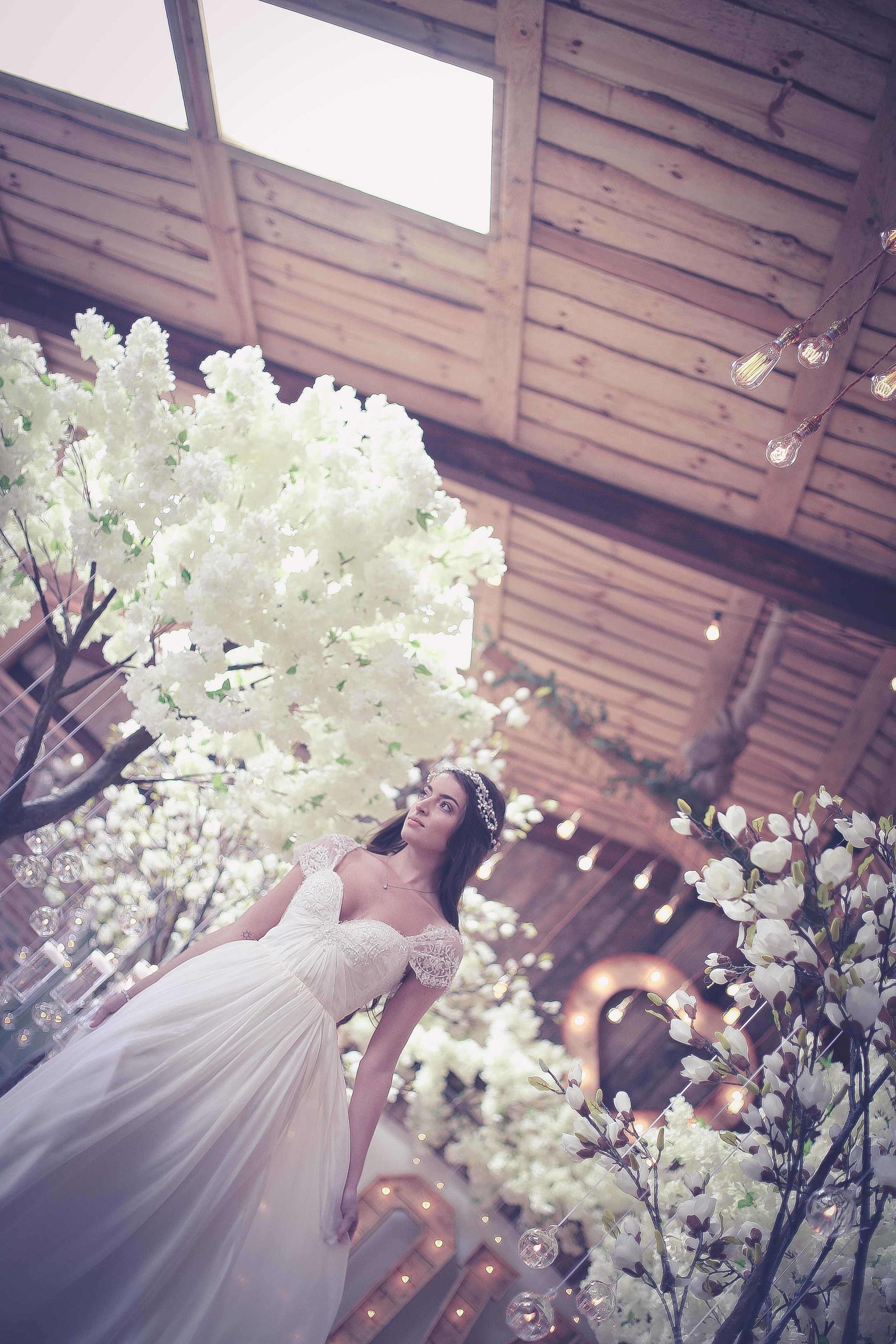 Heather Elizabeth Wedding Photography (113 of 168).jpg