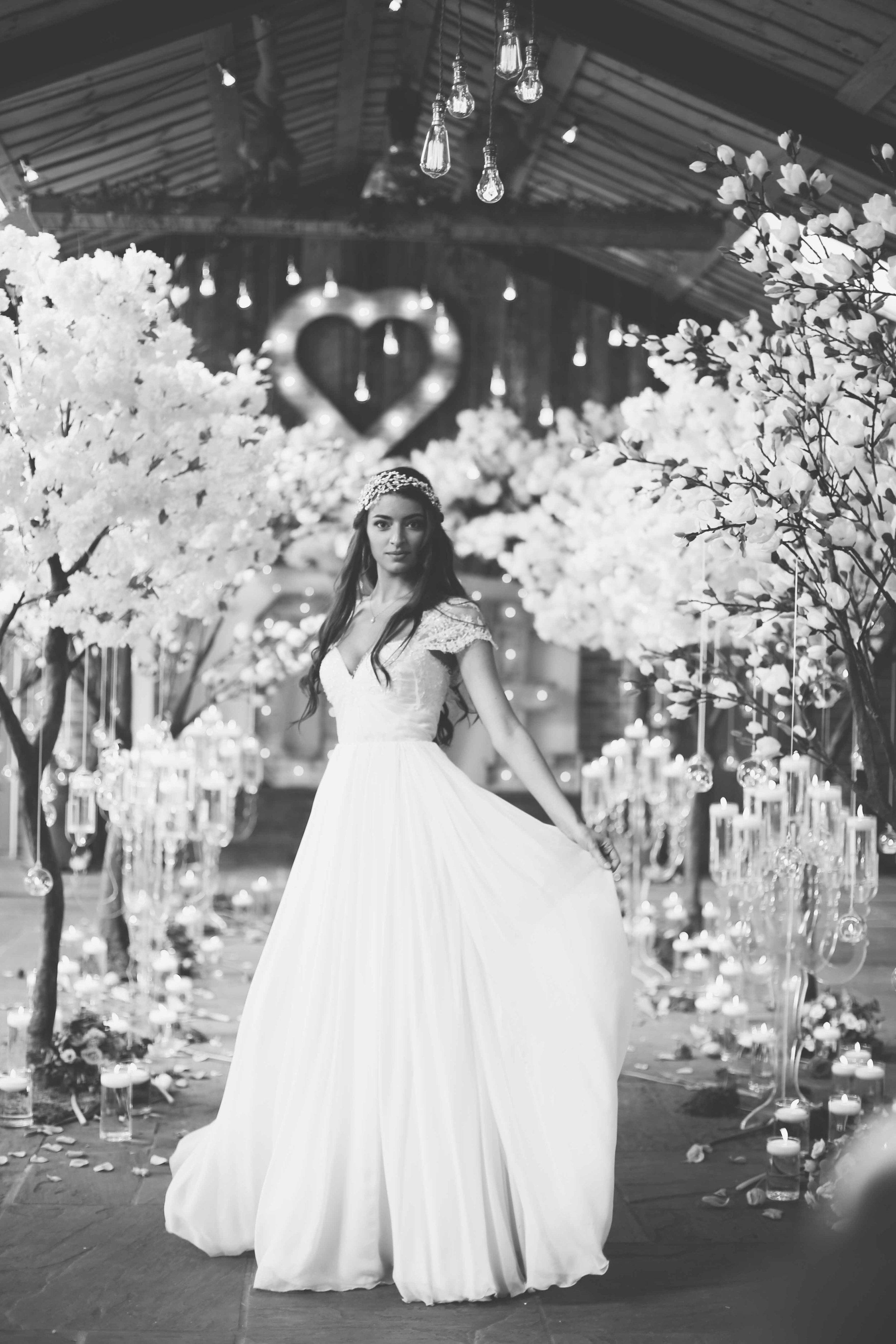 Heather Elizabeth Wedding Photography (115 of 168).jpg