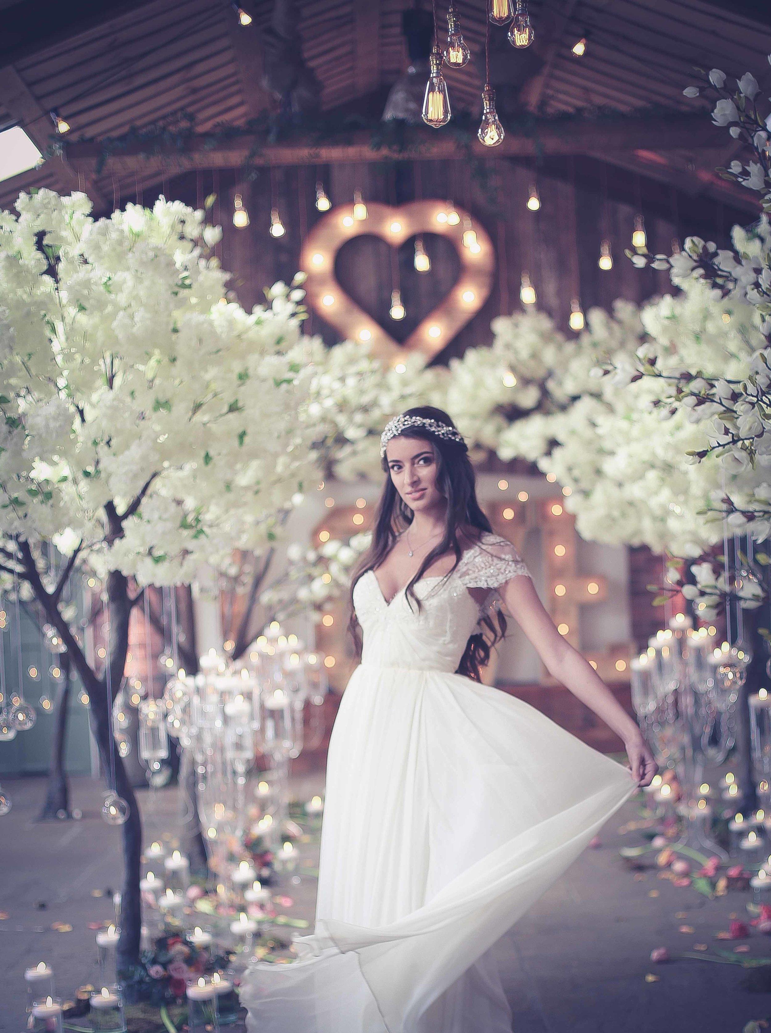 Heather Elizabeth Wedding Photography (116 of 168).jpg