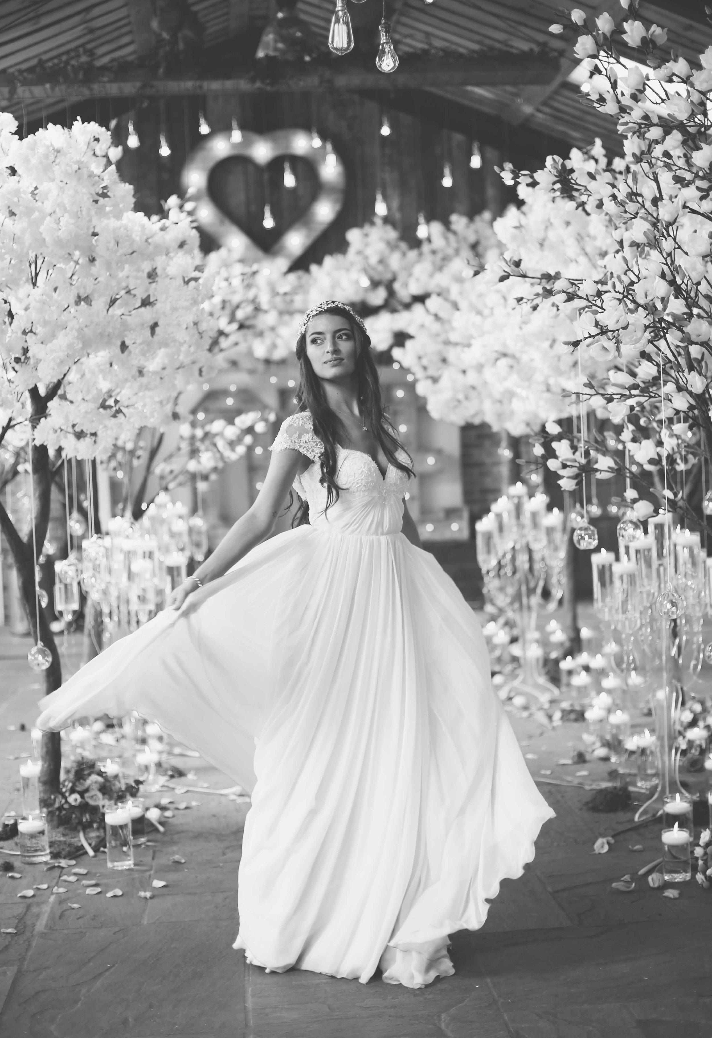 Heather Elizabeth Wedding Photography (118 of 168).jpg