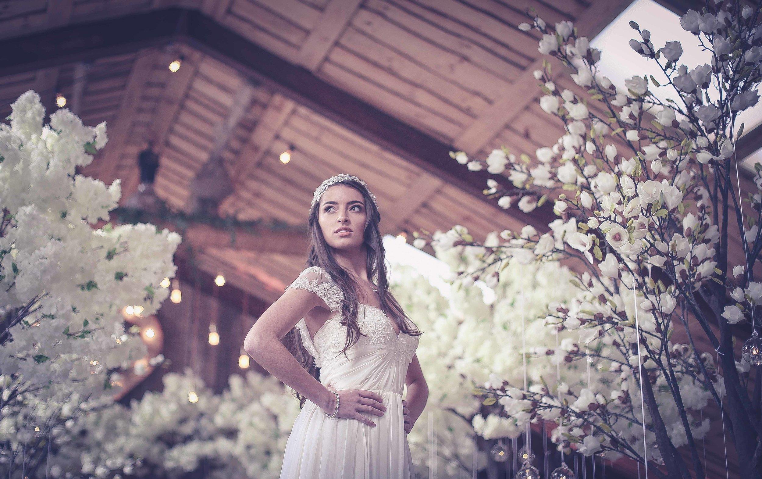 Heather Elizabeth Wedding Photography (120 of 168).jpg