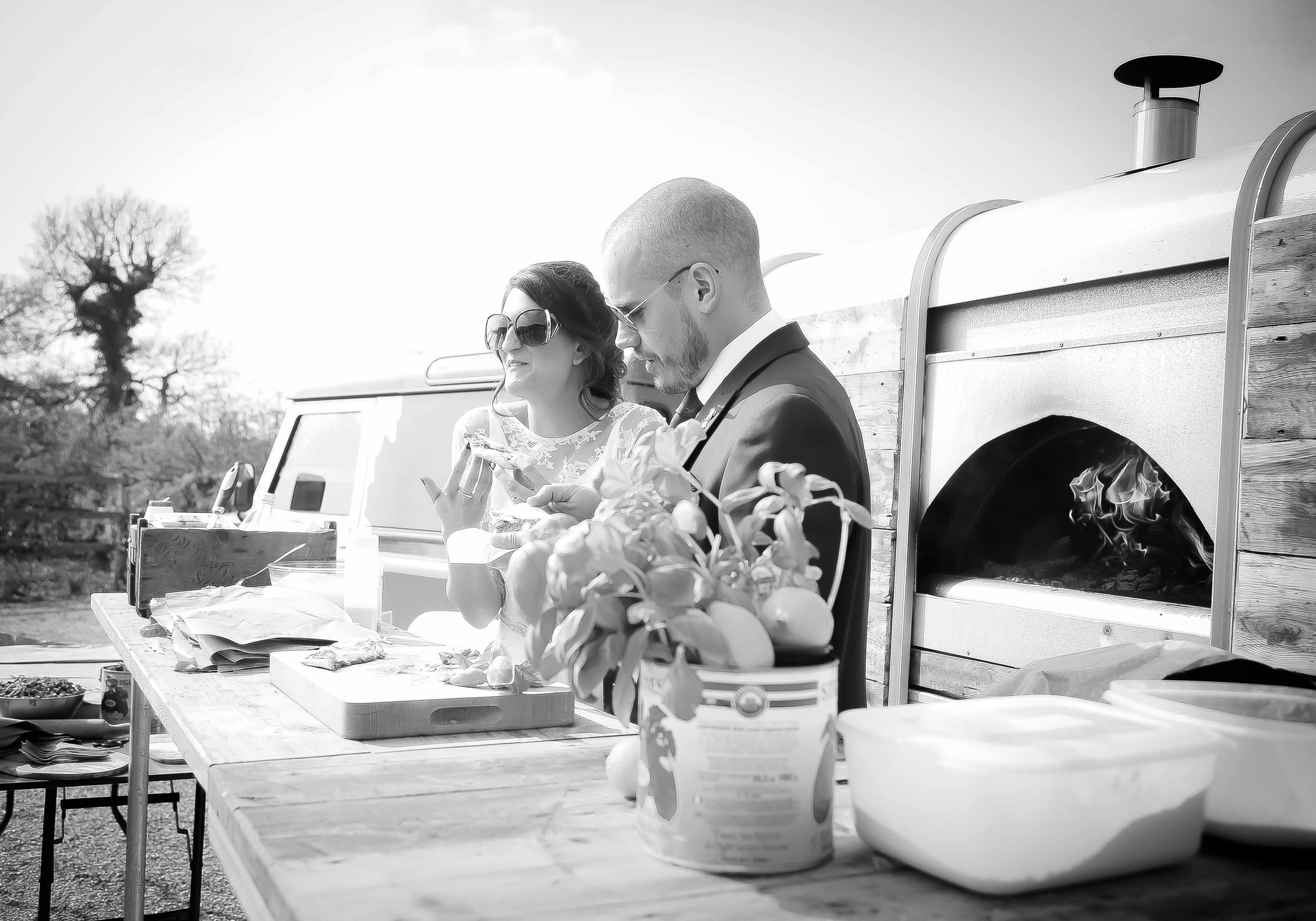 Heather Elizabeth Wedding Photography (131 of 168).jpg