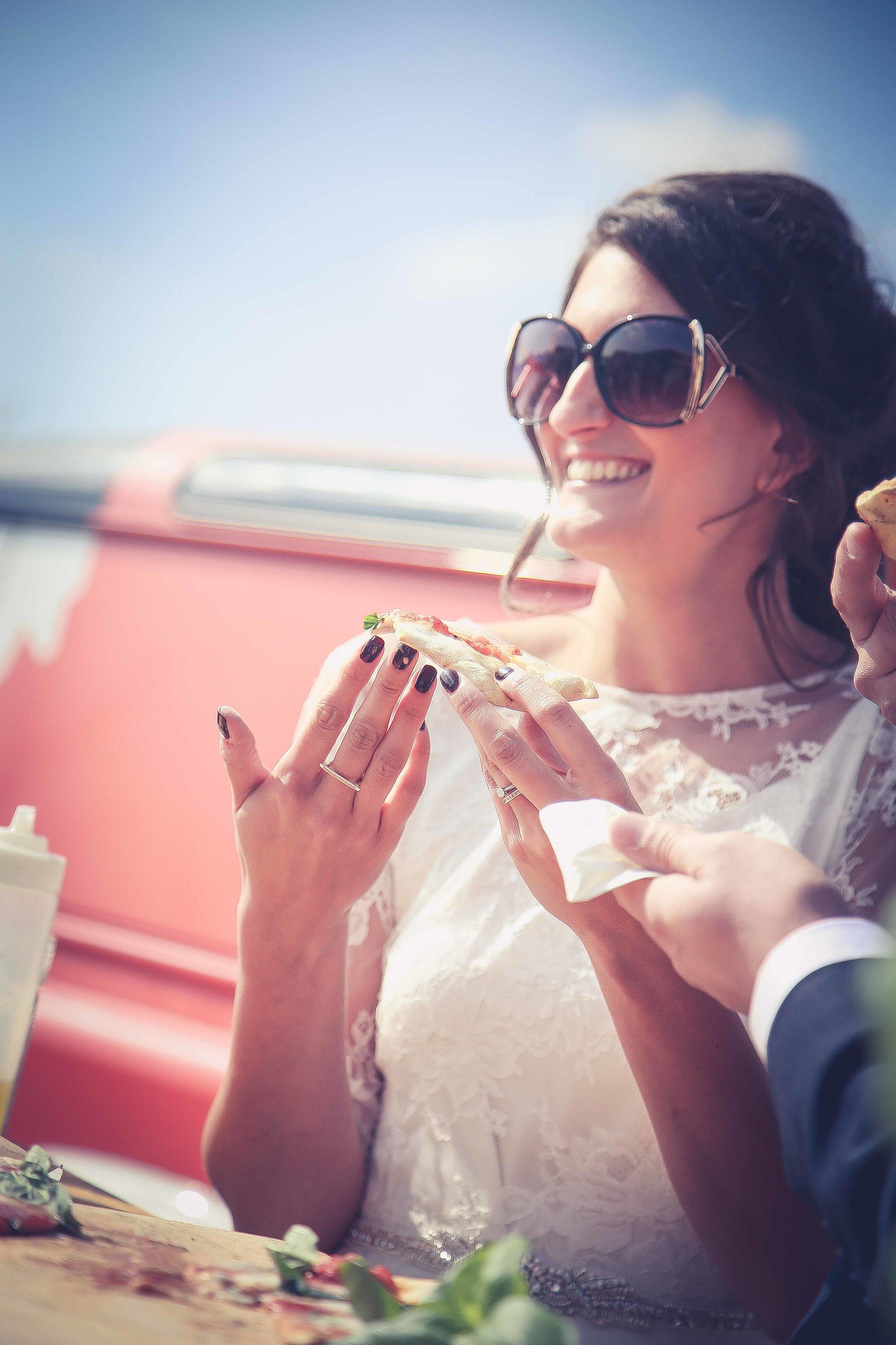 Heather Elizabeth Wedding Photography (134 of 168).jpg
