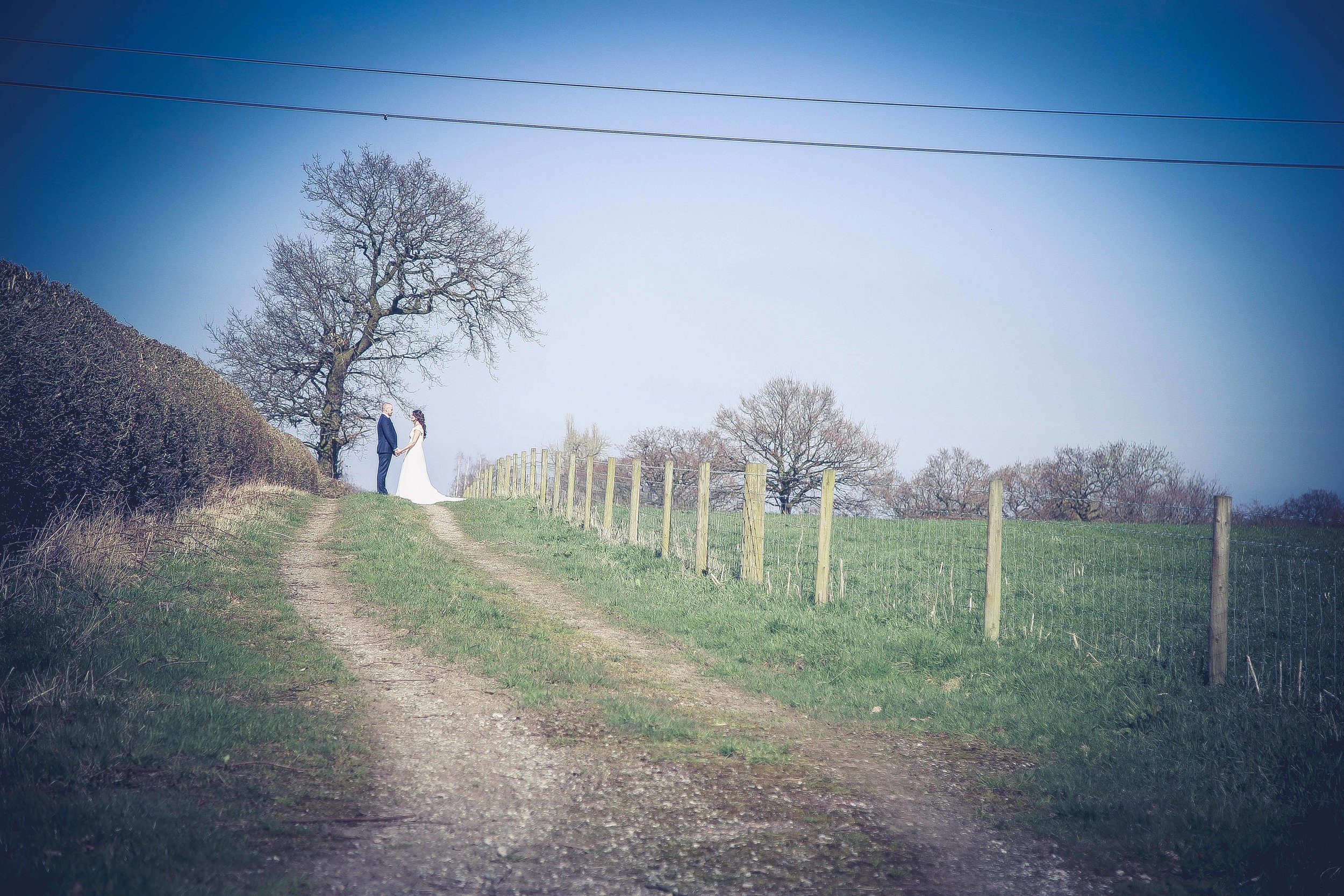 Heather Elizabeth Wedding Photography (140 of 168).jpg