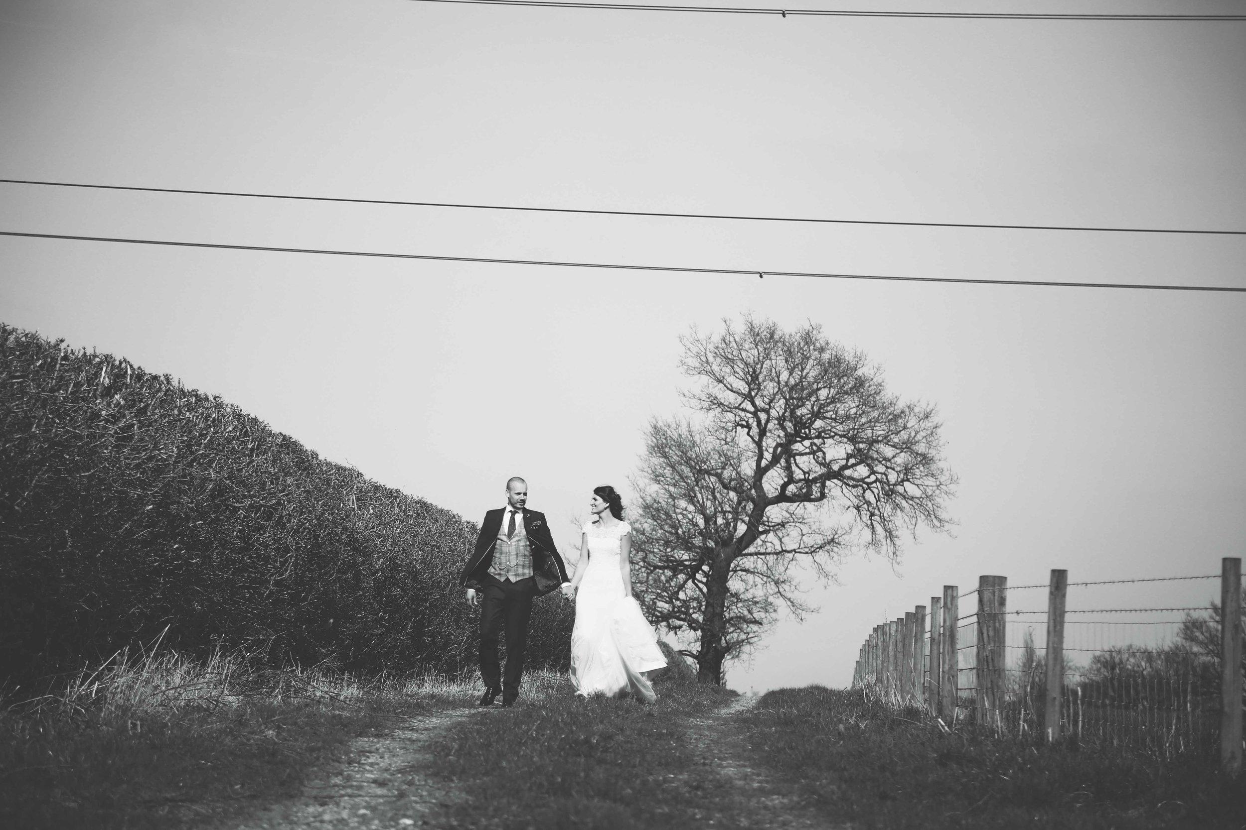 Heather Elizabeth Wedding Photography (142 of 168).jpg