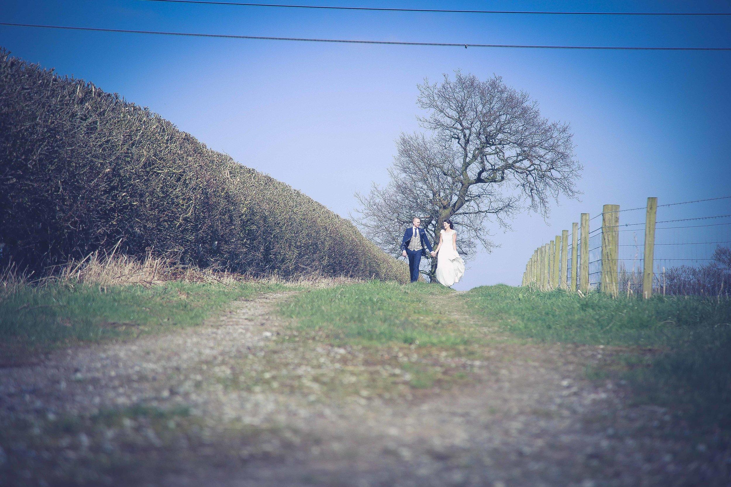 Heather Elizabeth Wedding Photography (141 of 168).jpg