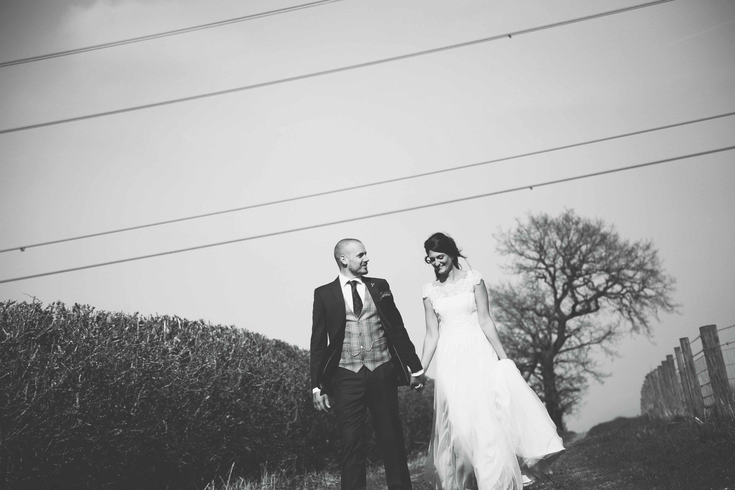 Heather Elizabeth Wedding Photography (144 of 168).jpg