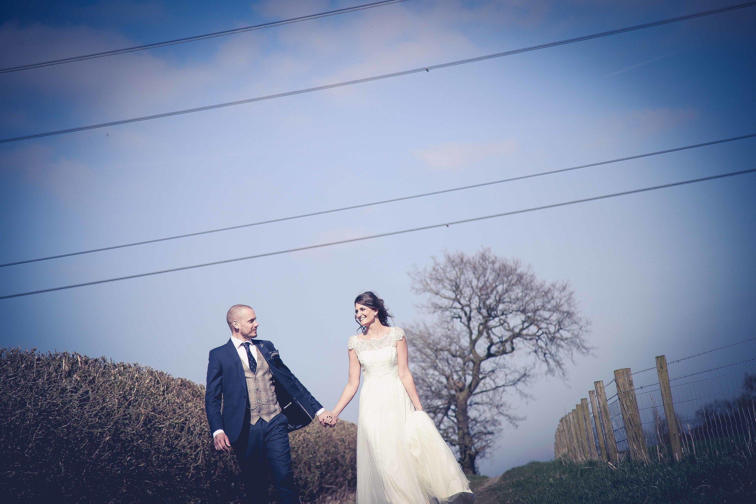 Heather Elizabeth Wedding Photography (143 of 168).jpg