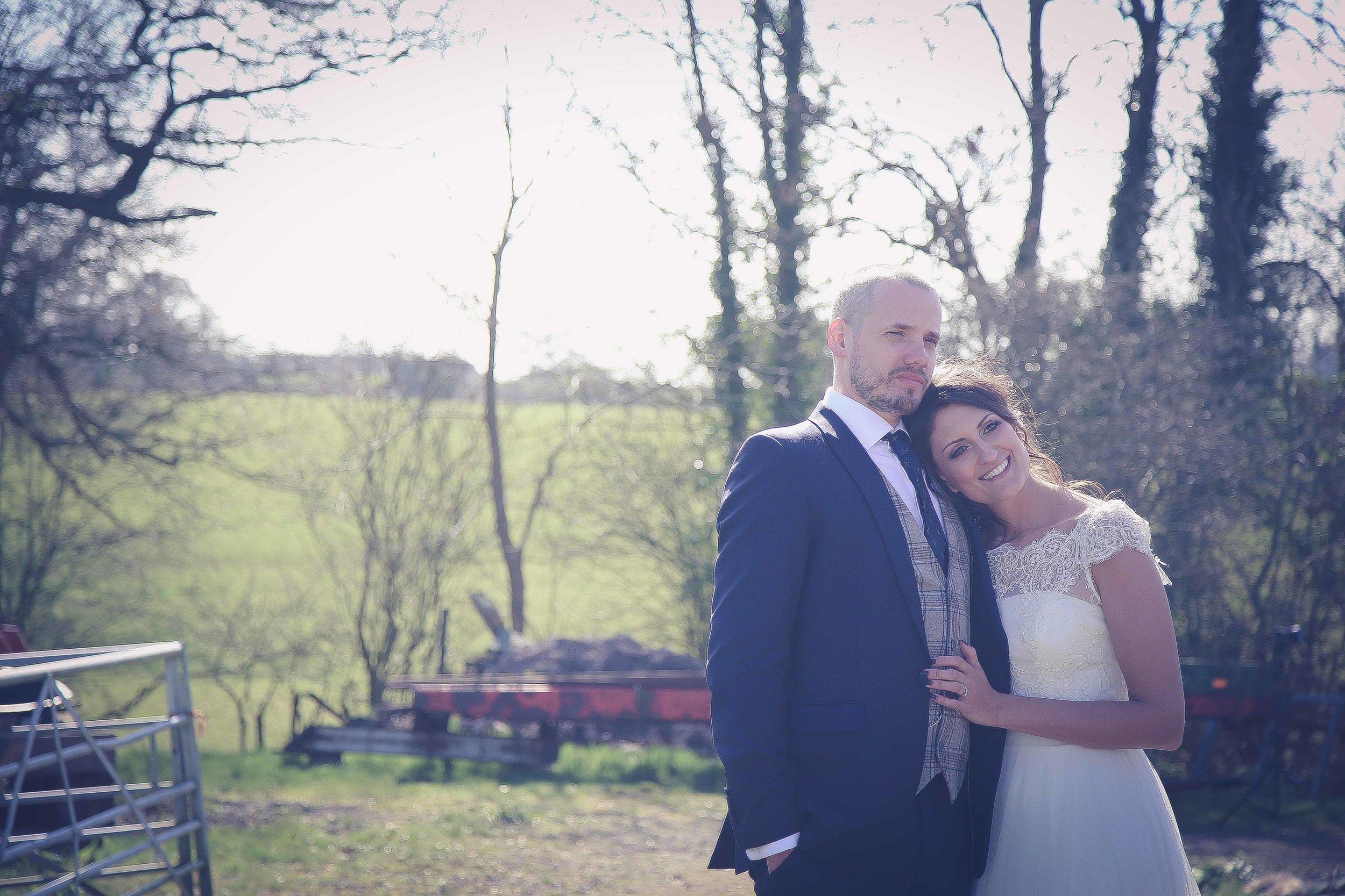 Heather Elizabeth Wedding Photography (145 of 168).jpg