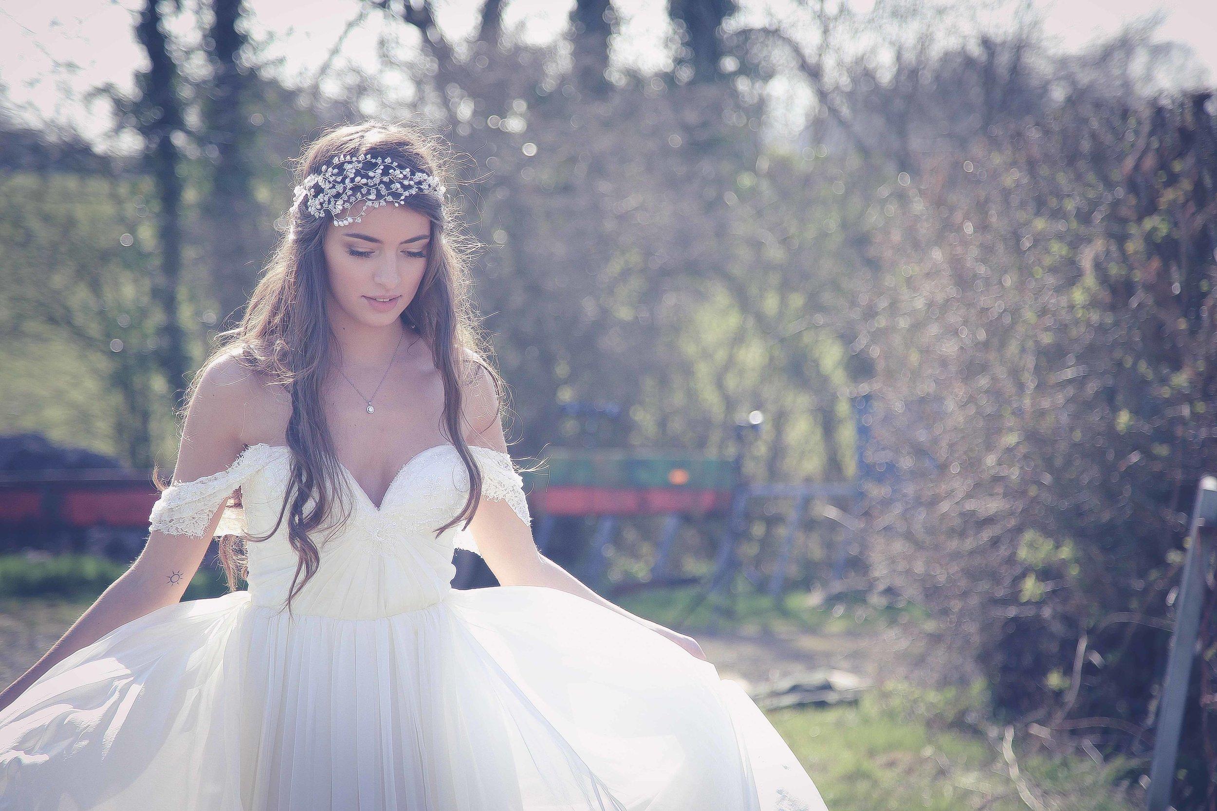 Heather Elizabeth Wedding Photography (148 of 168).jpg