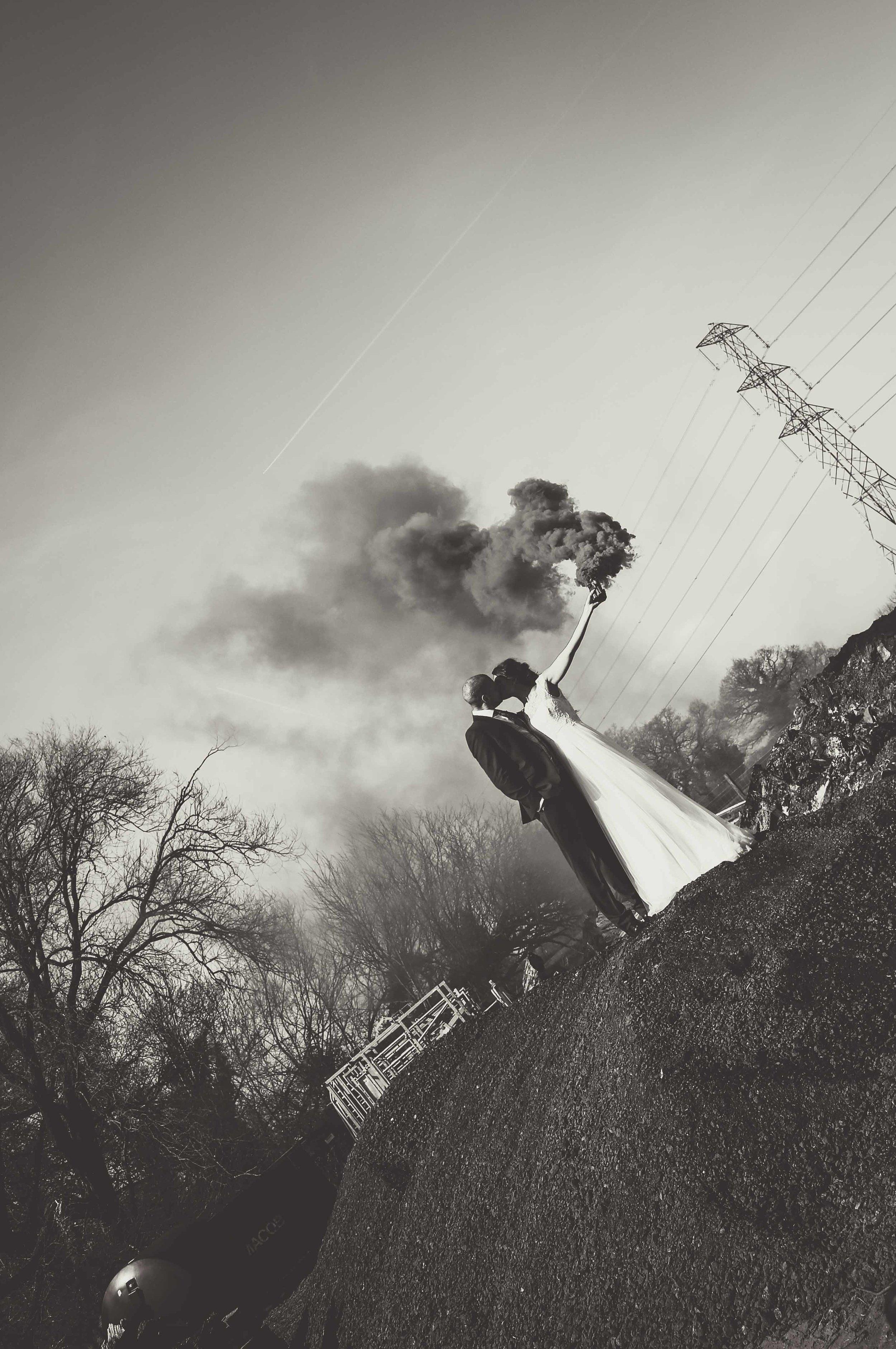Heather Elizabeth Wedding Photography (150 of 168).jpg