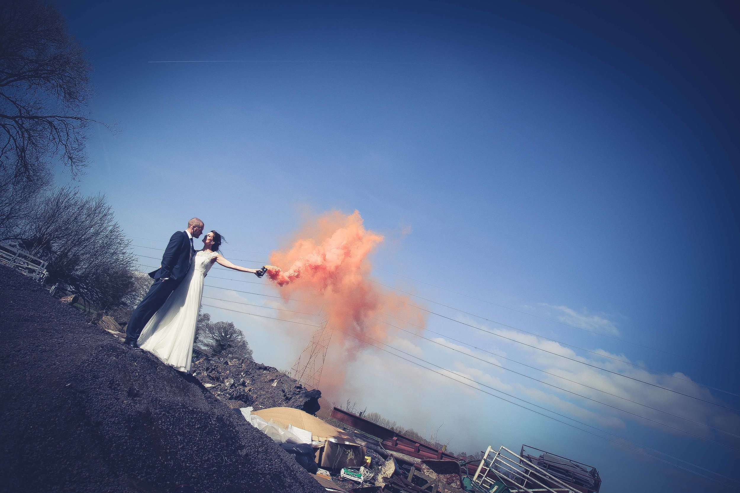 Heather Elizabeth Wedding Photography (149 of 168).jpg