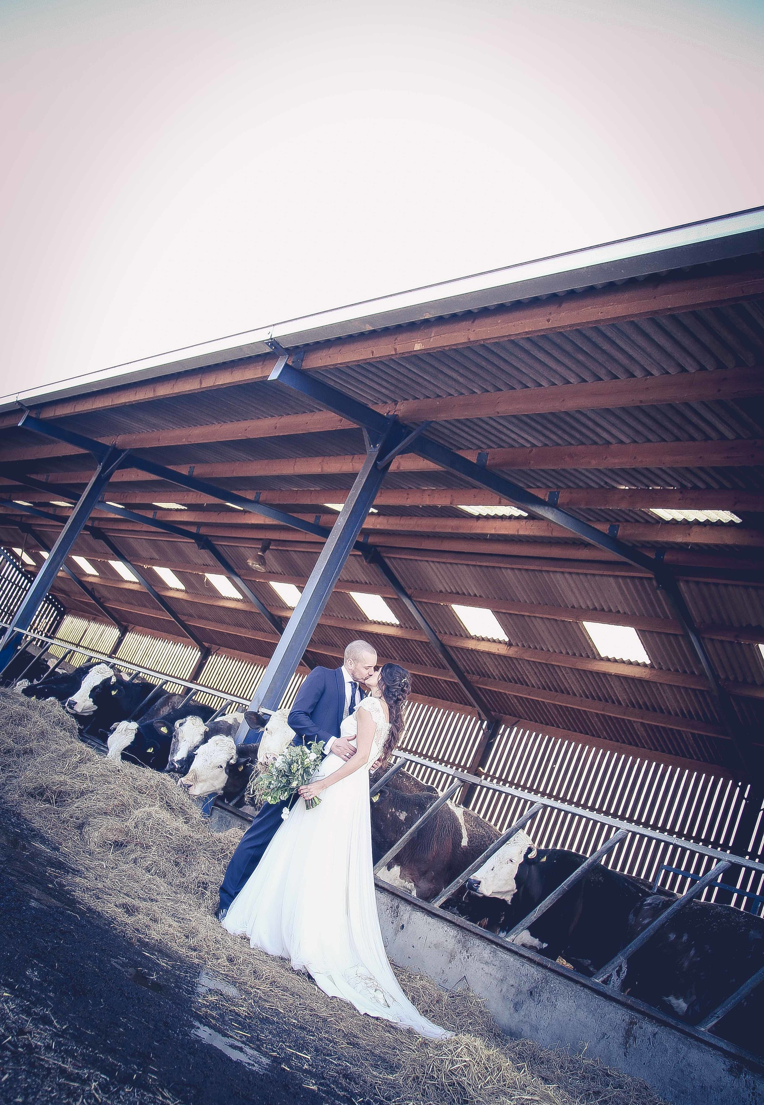 Heather Elizabeth Wedding Photography (156 of 168).jpg