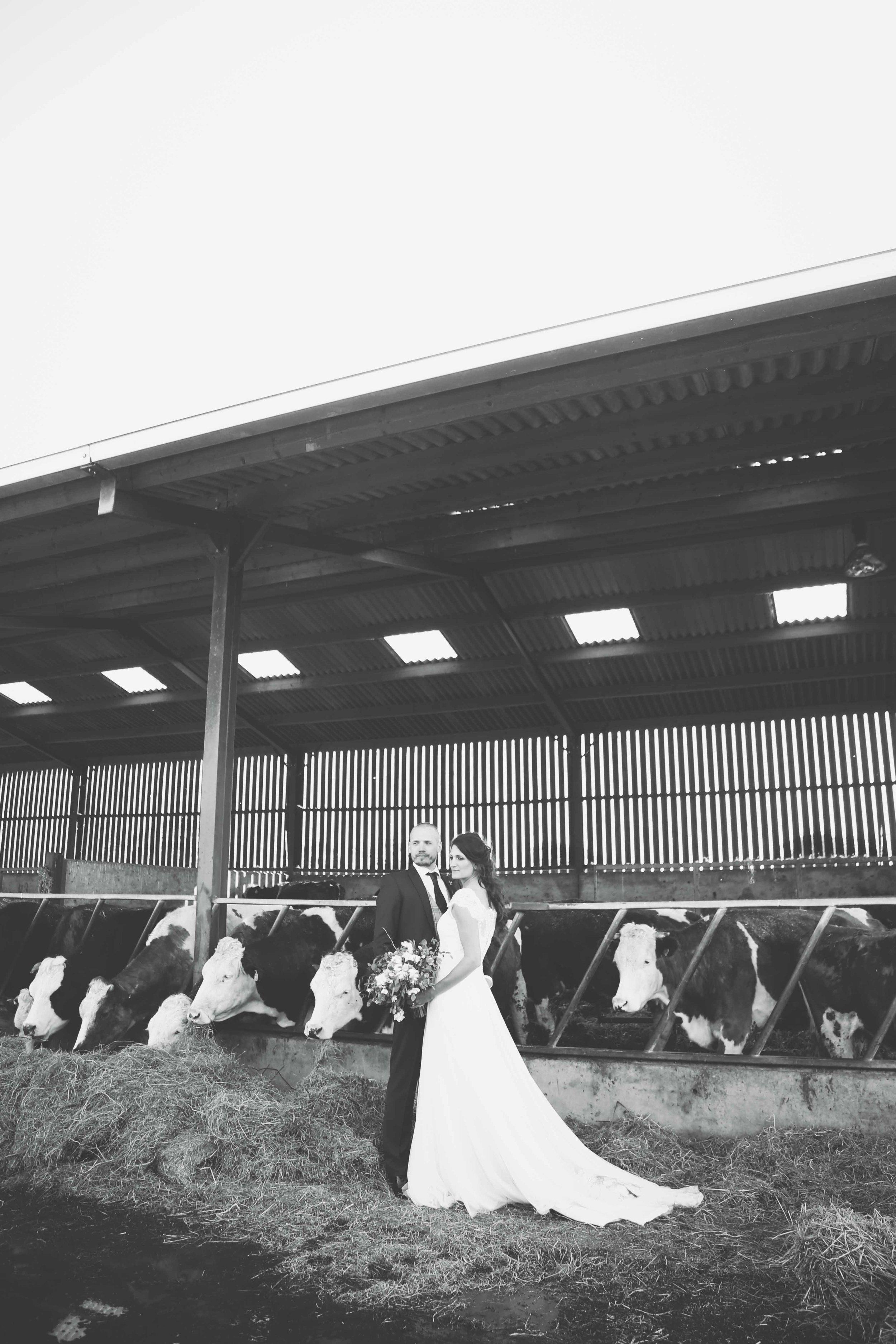 Heather Elizabeth Wedding Photography (158 of 168).jpg