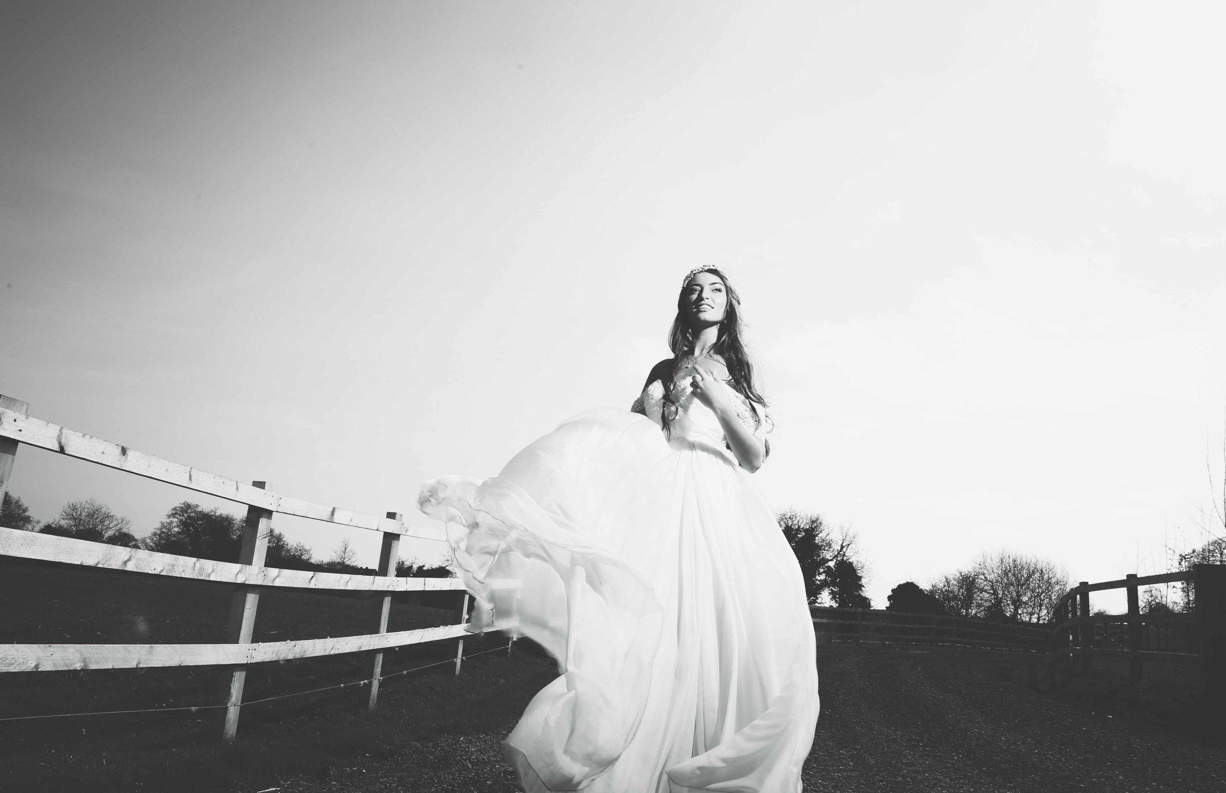 Heather Elizabeth Wedding Photography (160 of 168).jpg