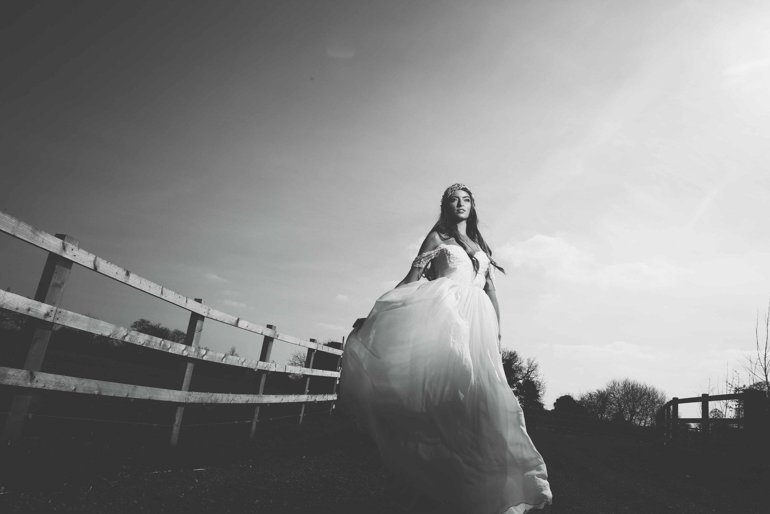 Heather Elizabeth Wedding Photography (162 of 168).jpg