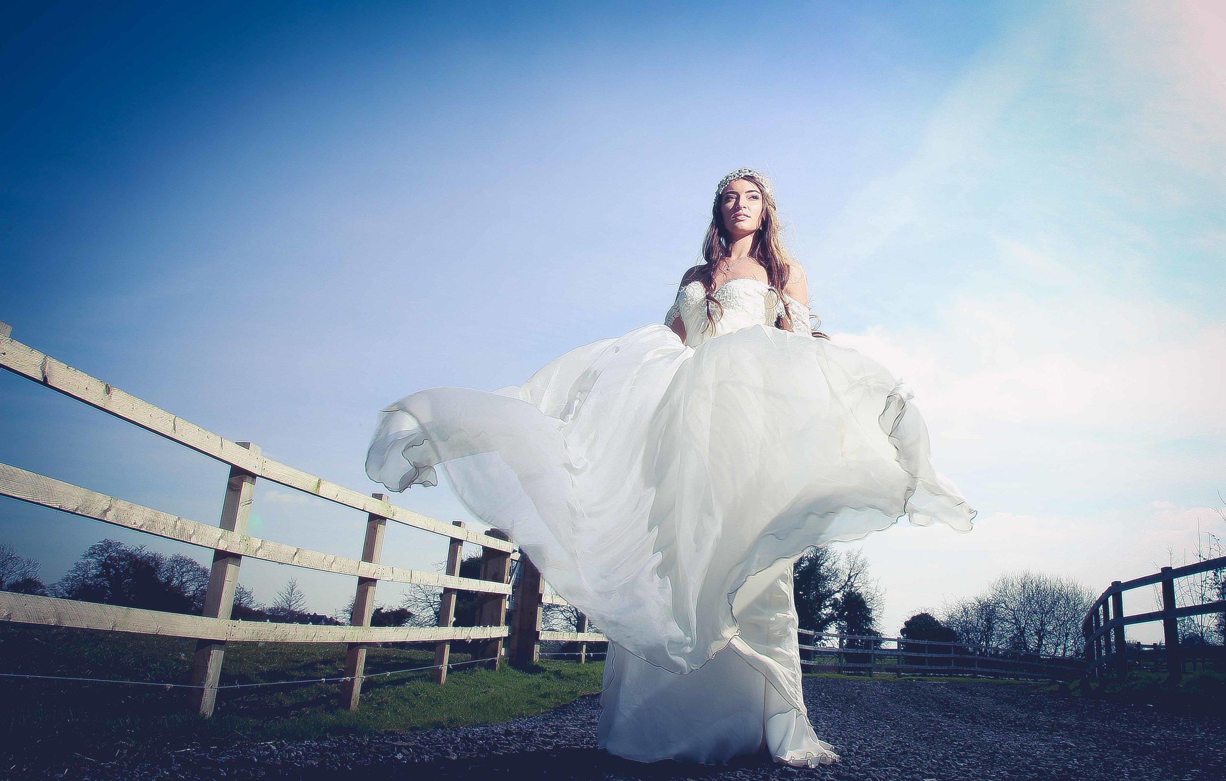 Heather Elizabeth Wedding Photography (161 of 168).jpg