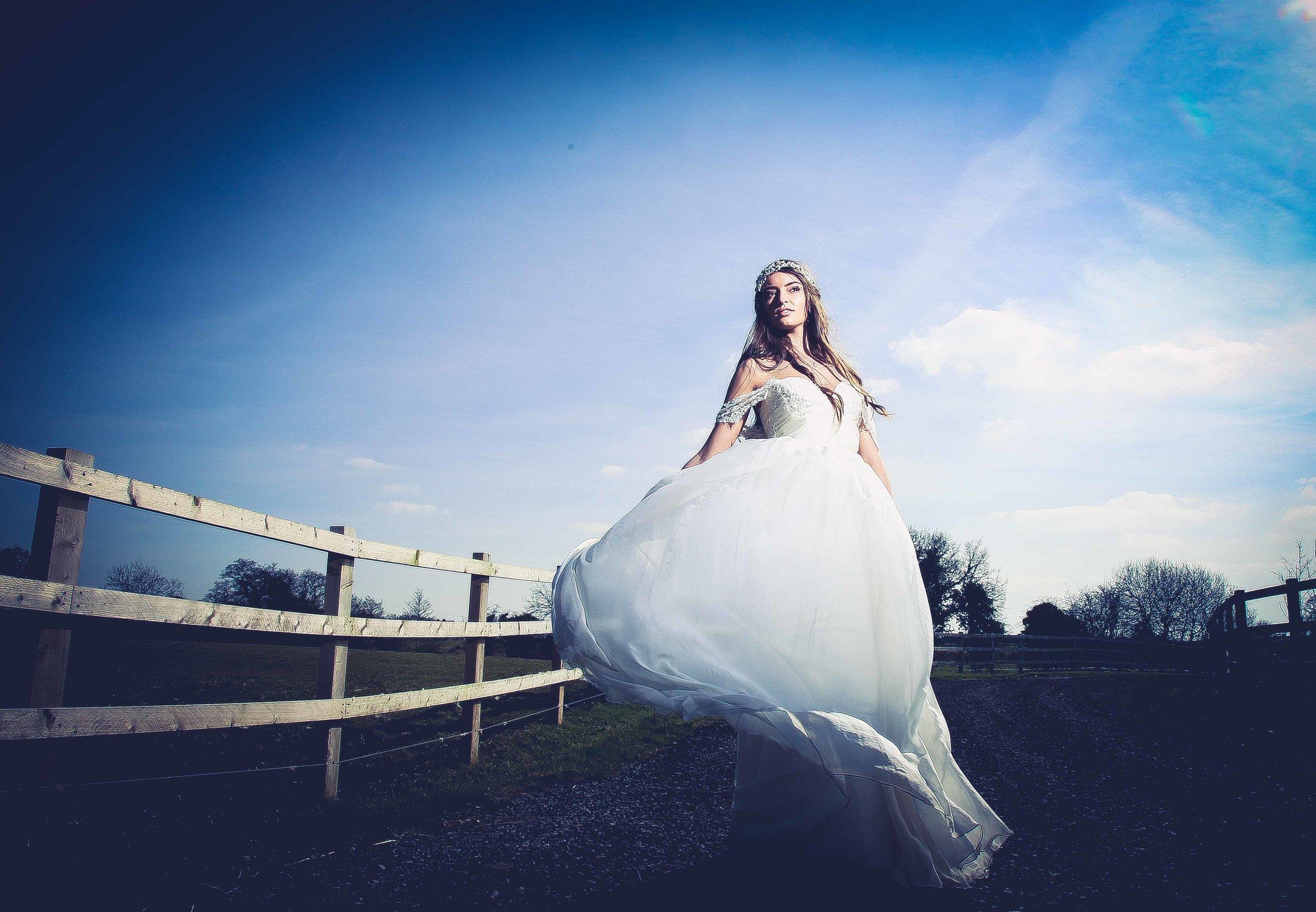 Heather Elizabeth Wedding Photography (163 of 168).jpg