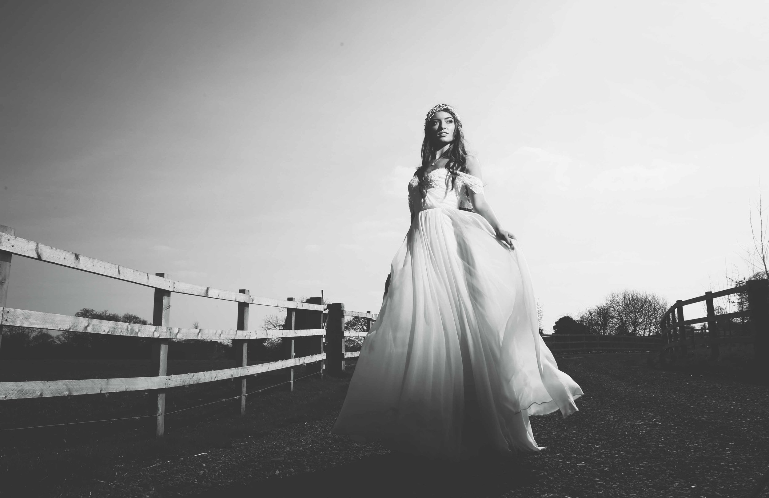 Heather Elizabeth Wedding Photography (164 of 168).jpg