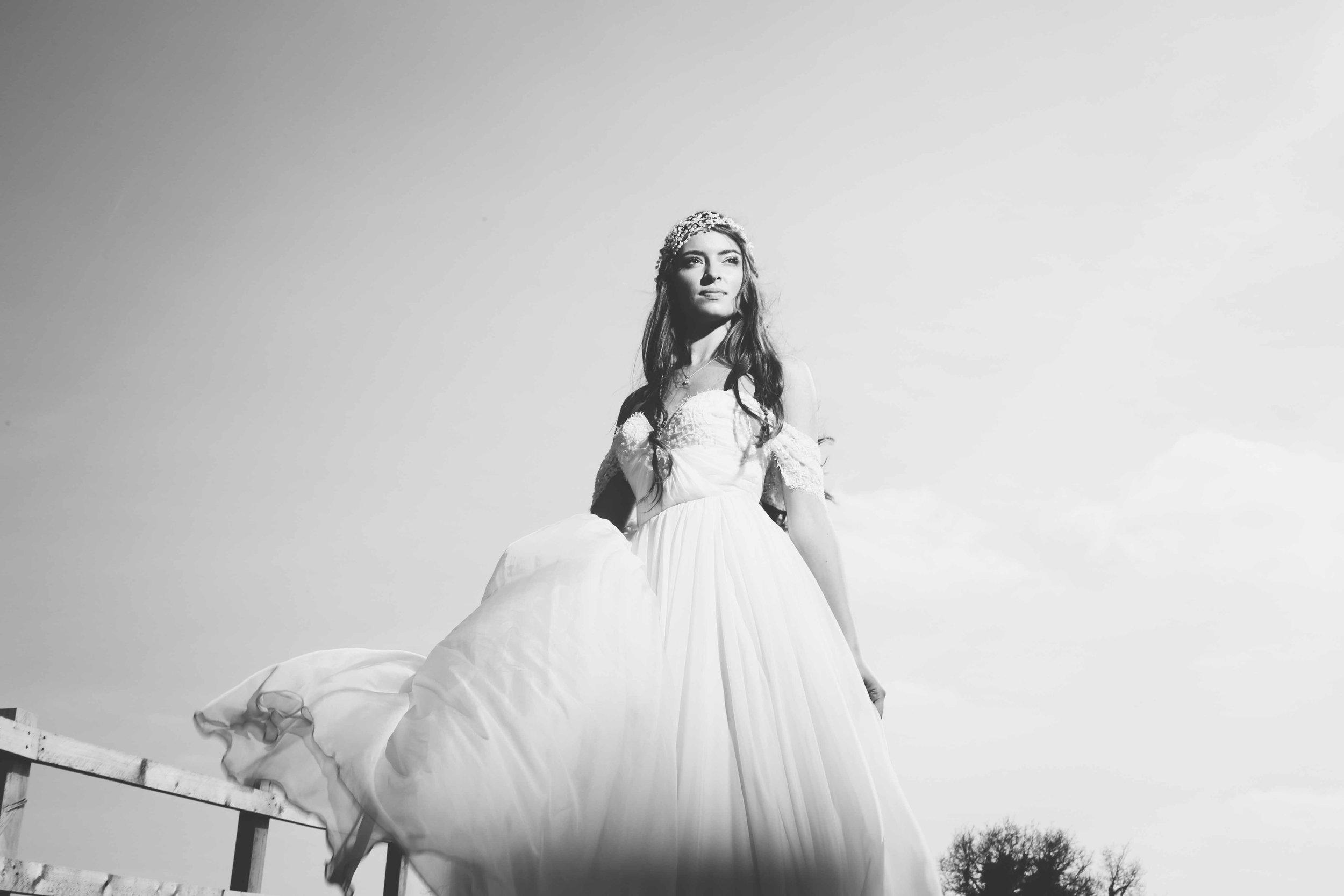 Heather Elizabeth Wedding Photography (168 of 168).jpg