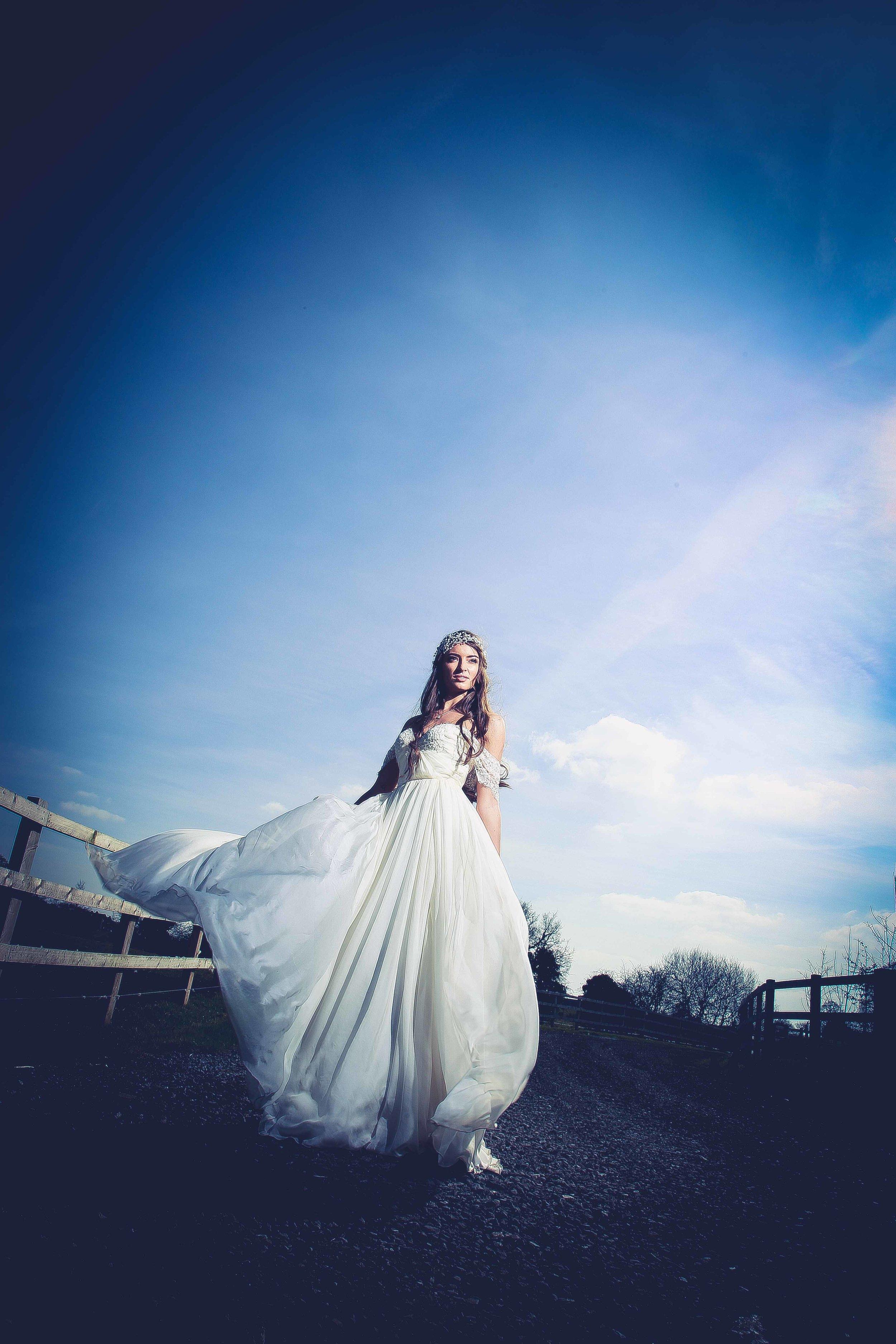 Heather Elizabeth Wedding Photography (167 of 168).jpg