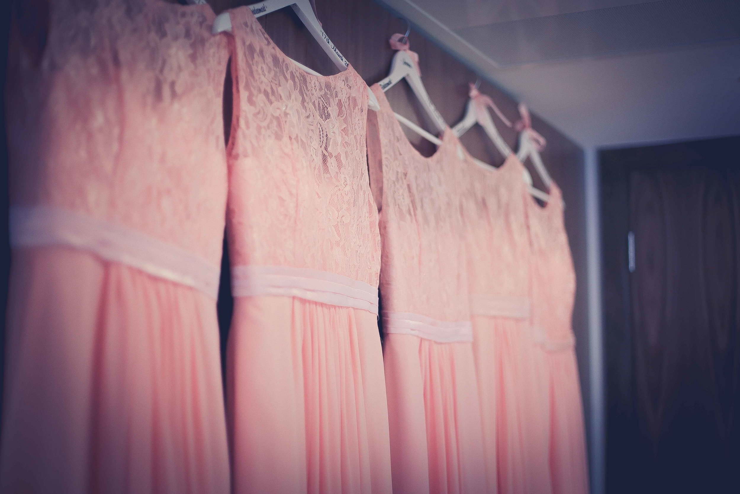 Knutsford Wedding-1-5.jpg