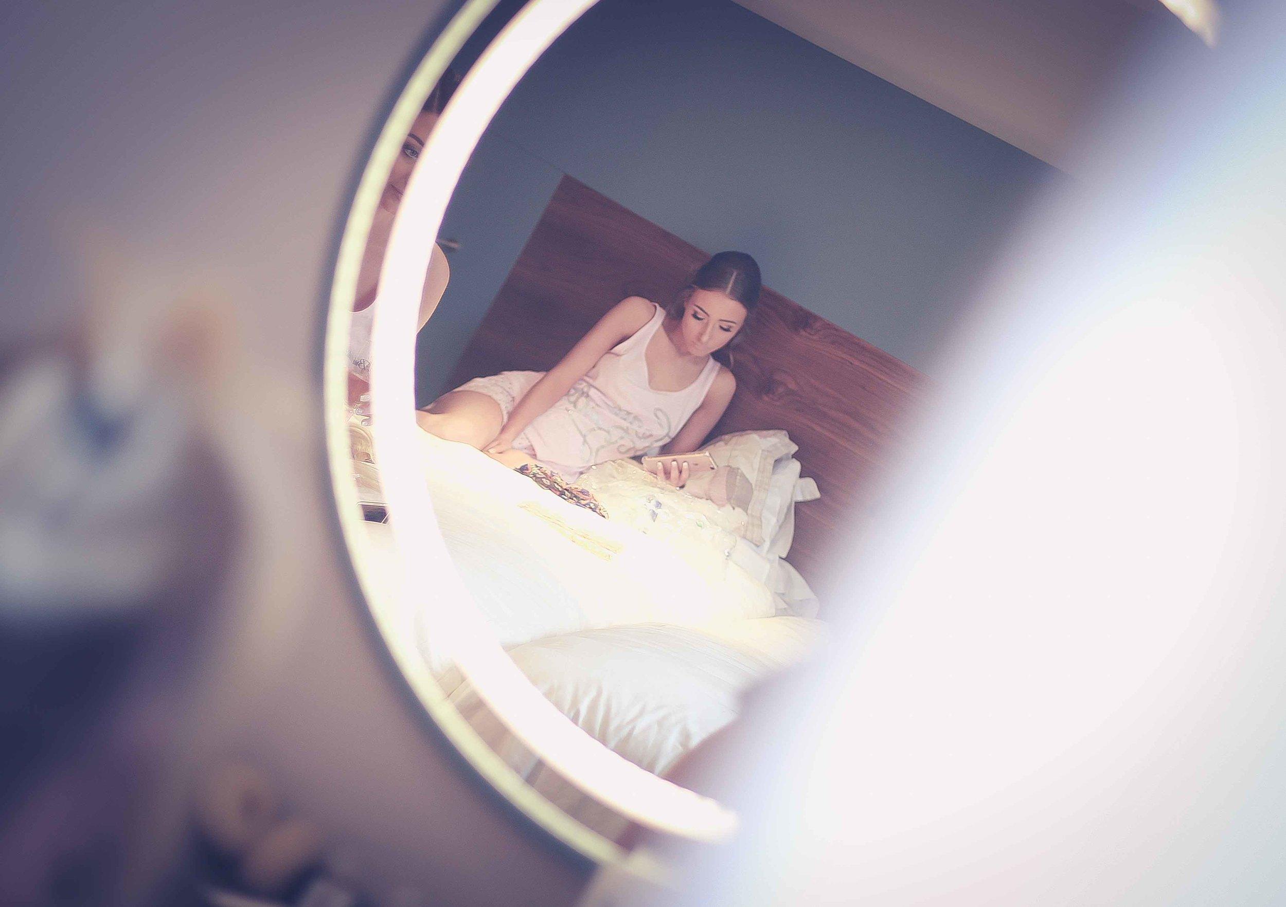 Knutsford Wedding-1-18.jpg