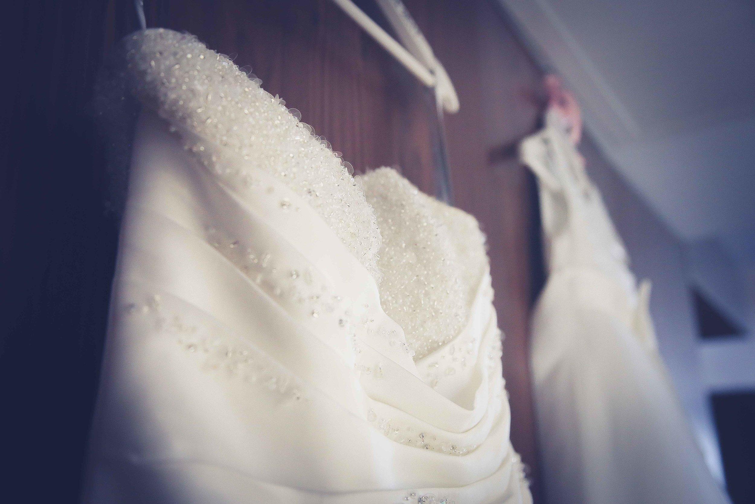 Knutsford Wedding-1-15.jpg