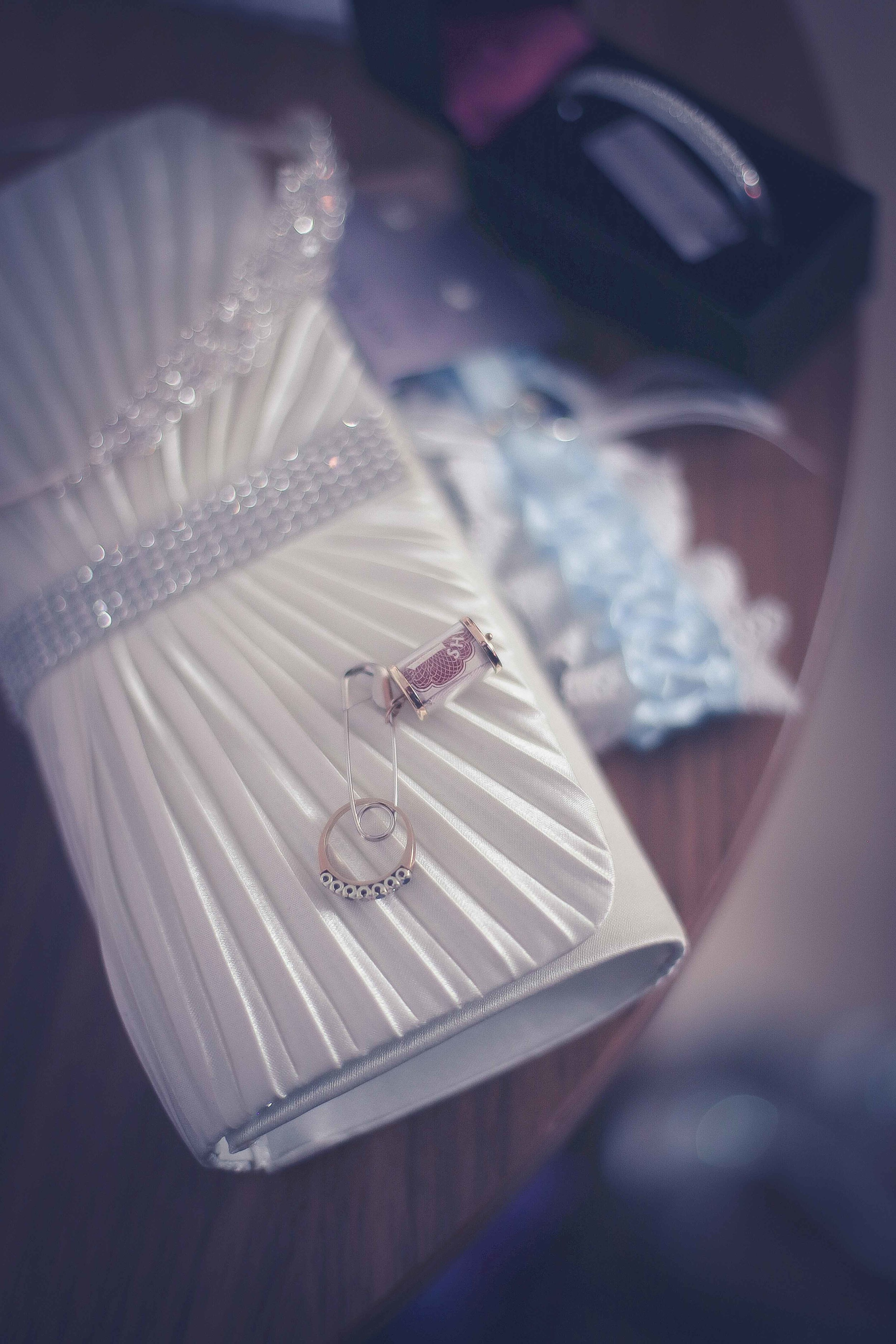 Knutsford Wedding-1-24.jpg