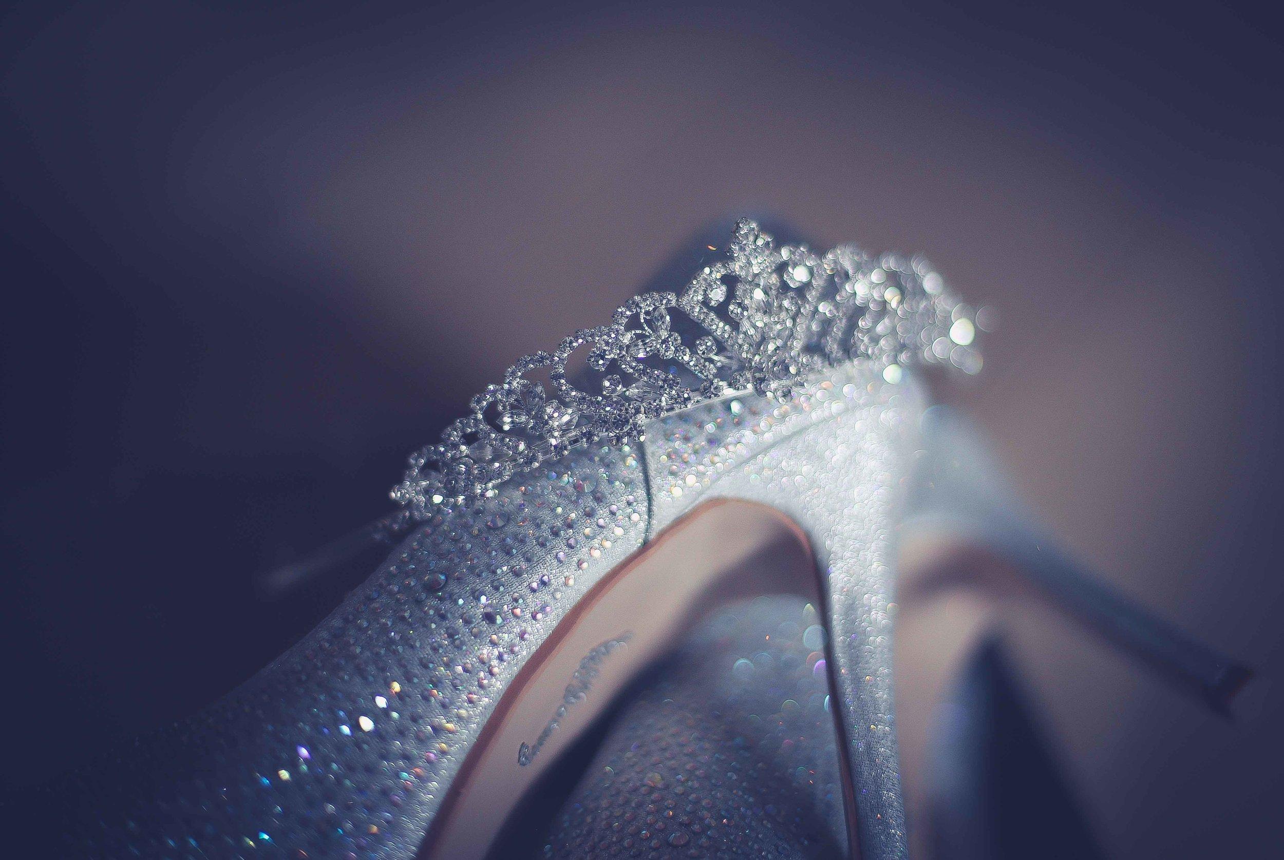 Knutsford Wedding-1-26.jpg