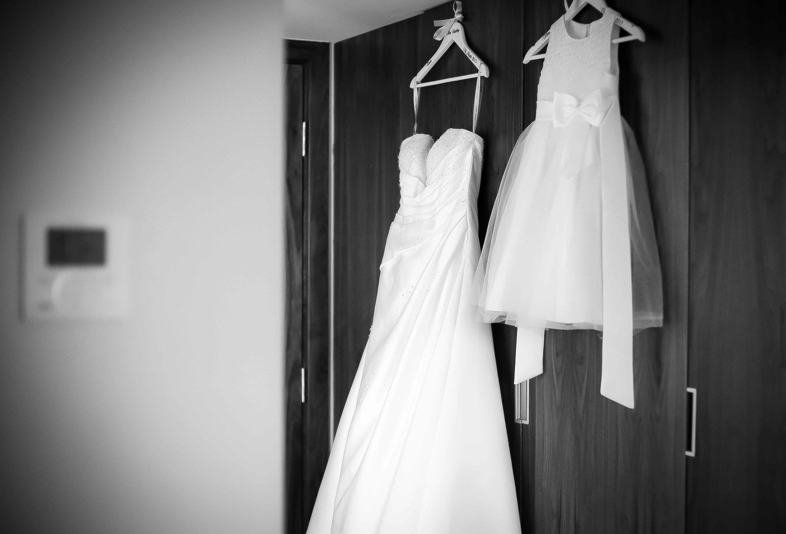 Knutsford Wedding-1-33.jpg