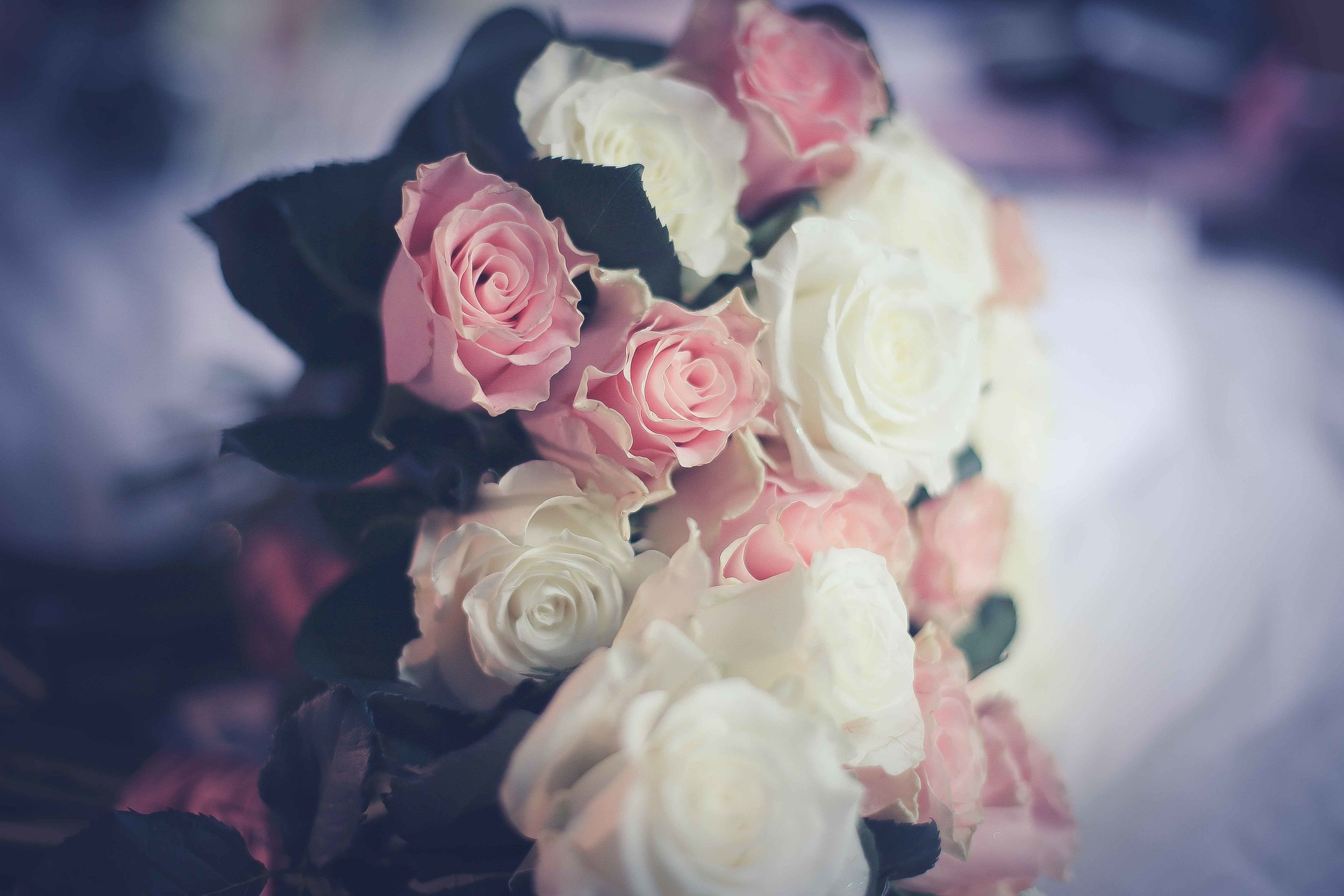 Knutsford Wedding-1-38.jpg