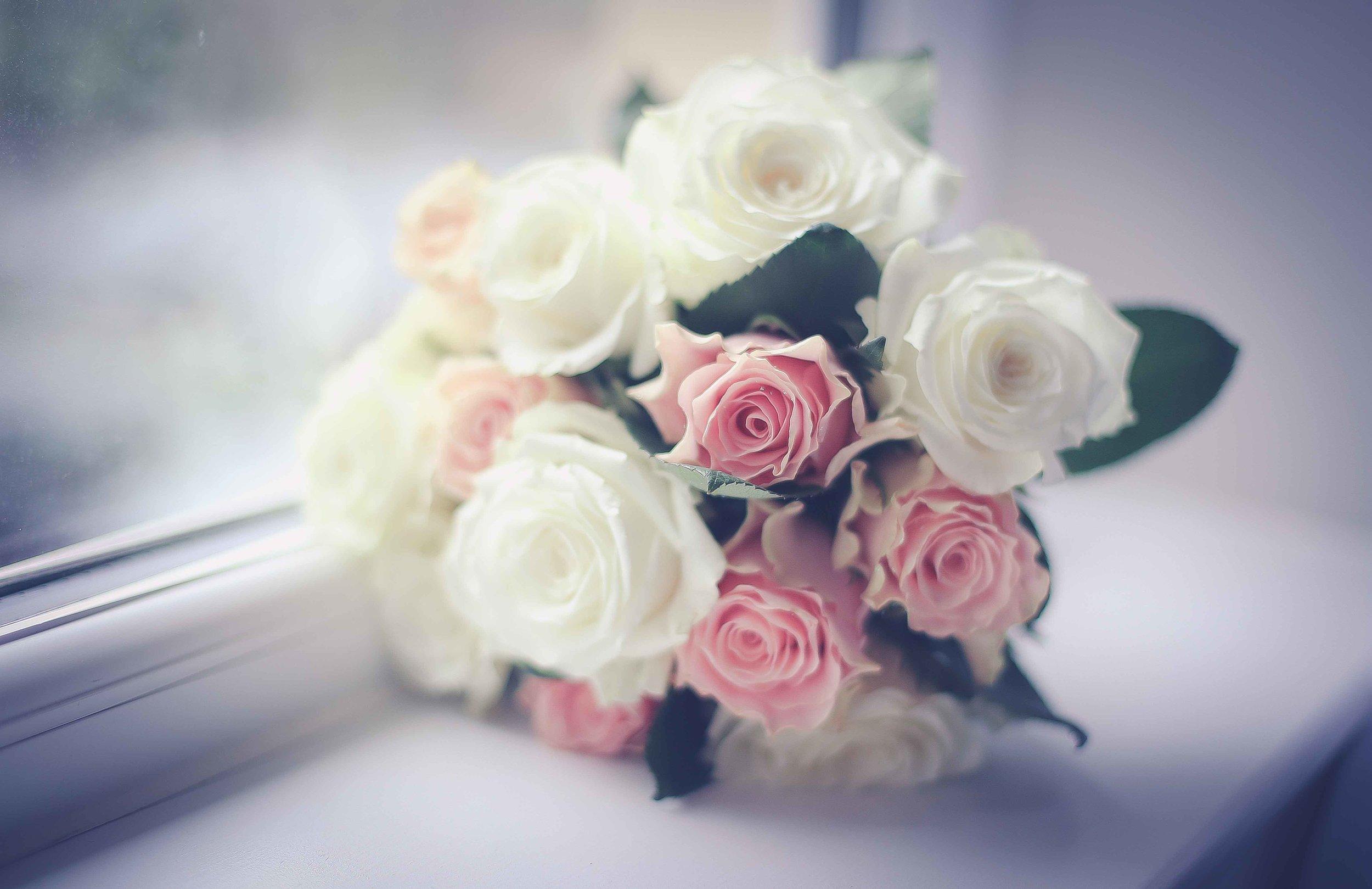 Knutsford Wedding-1-39.jpg