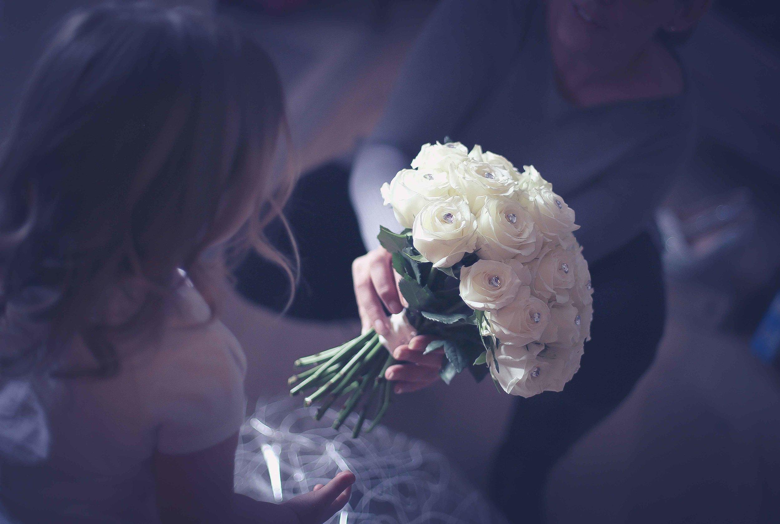 Knutsford Wedding-1-37.jpg