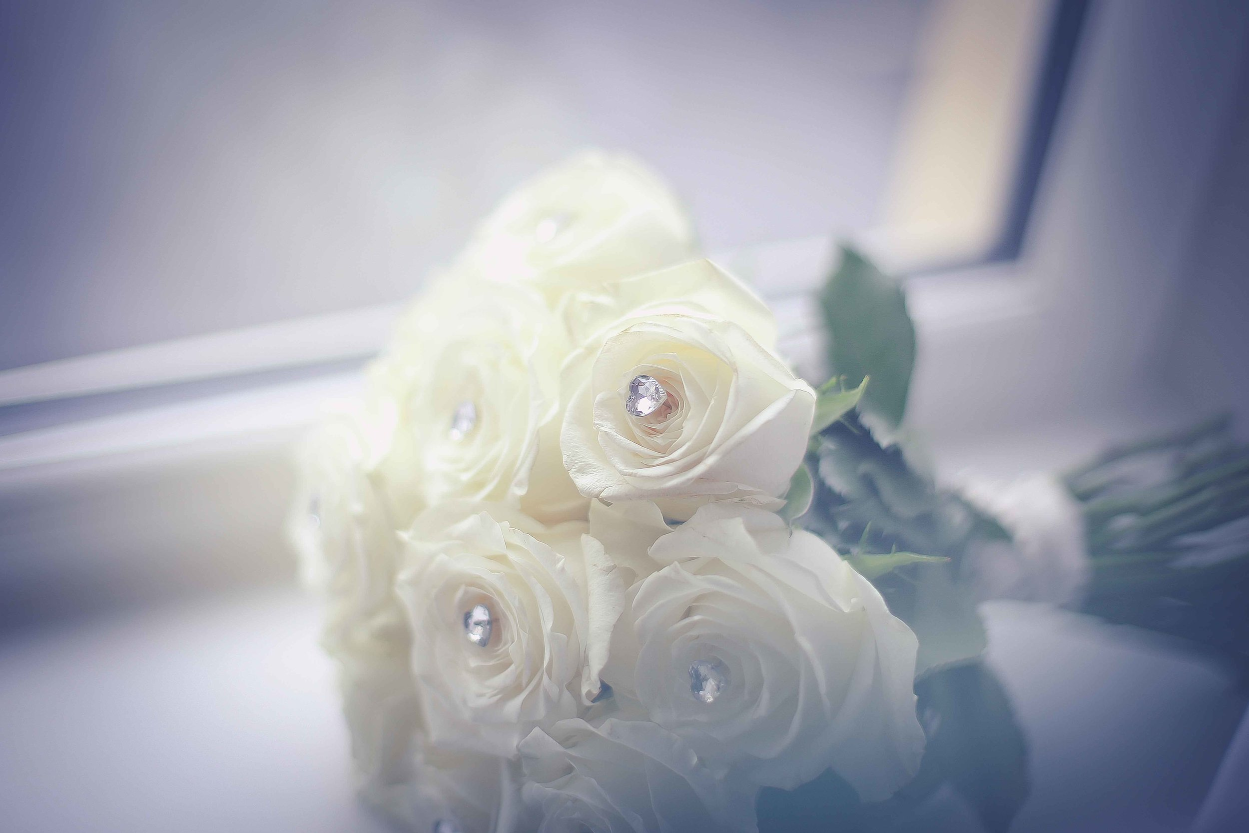 Knutsford Wedding-1-40.jpg
