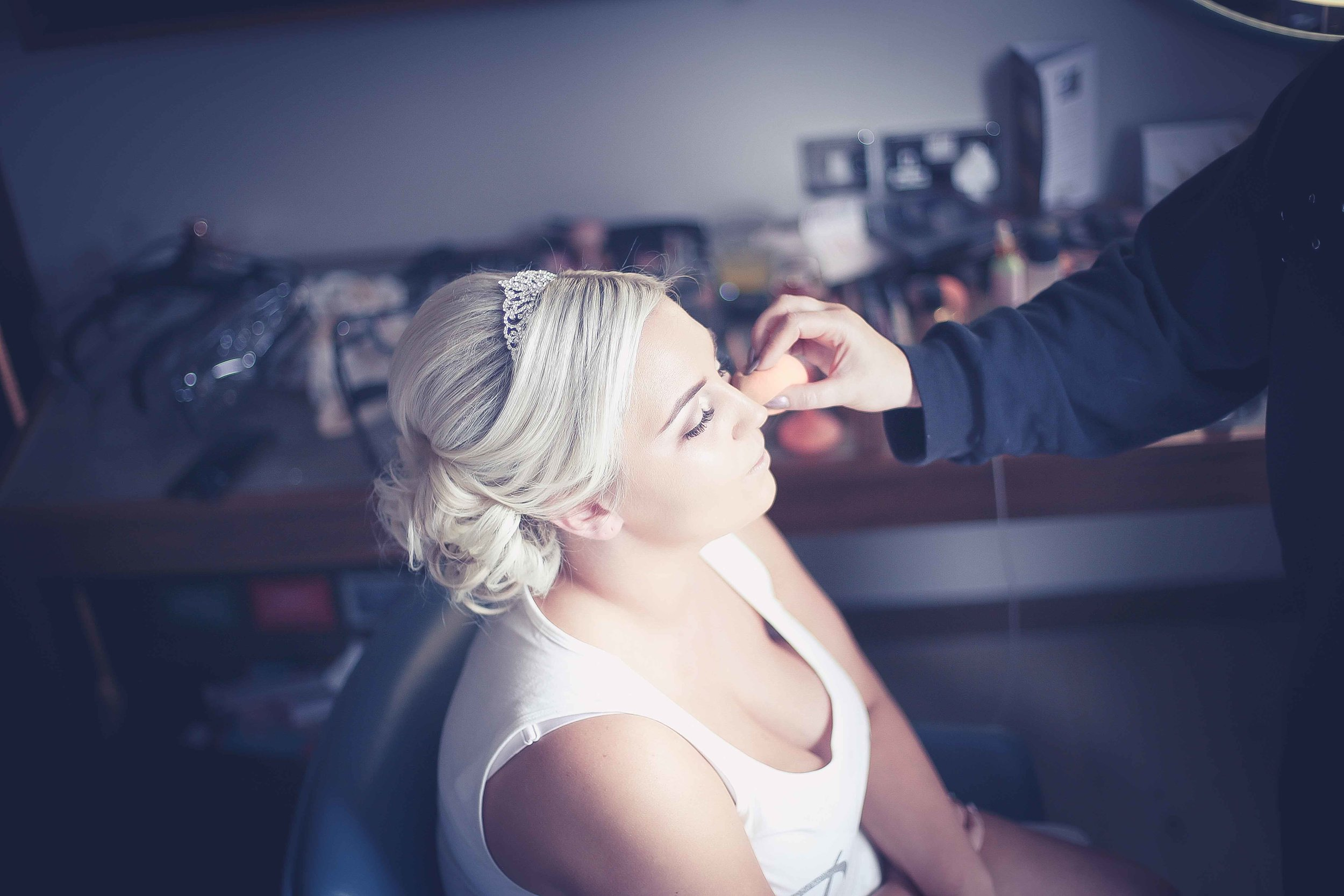 Knutsford Wedding-1-43.jpg