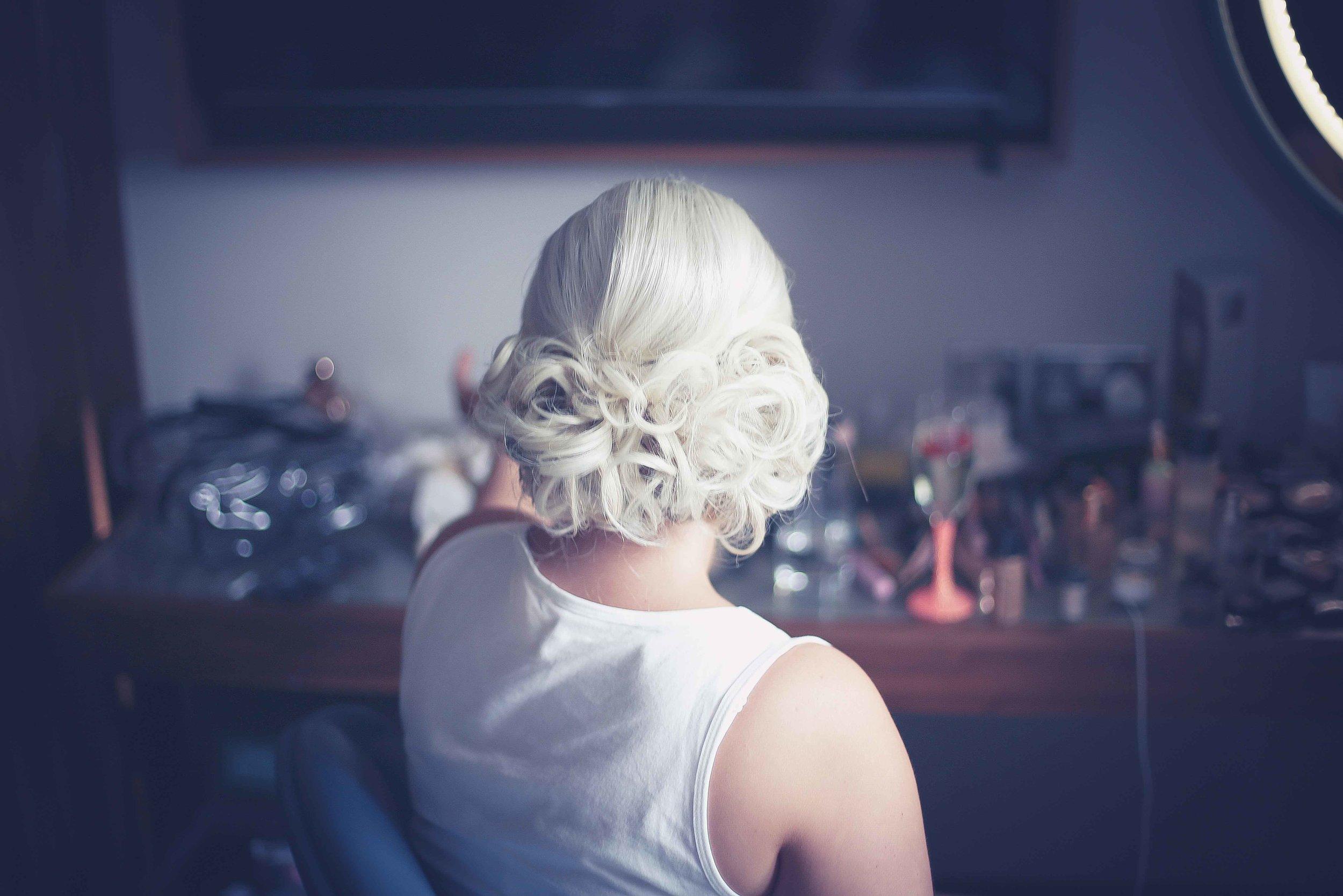Knutsford Wedding-1-44.jpg