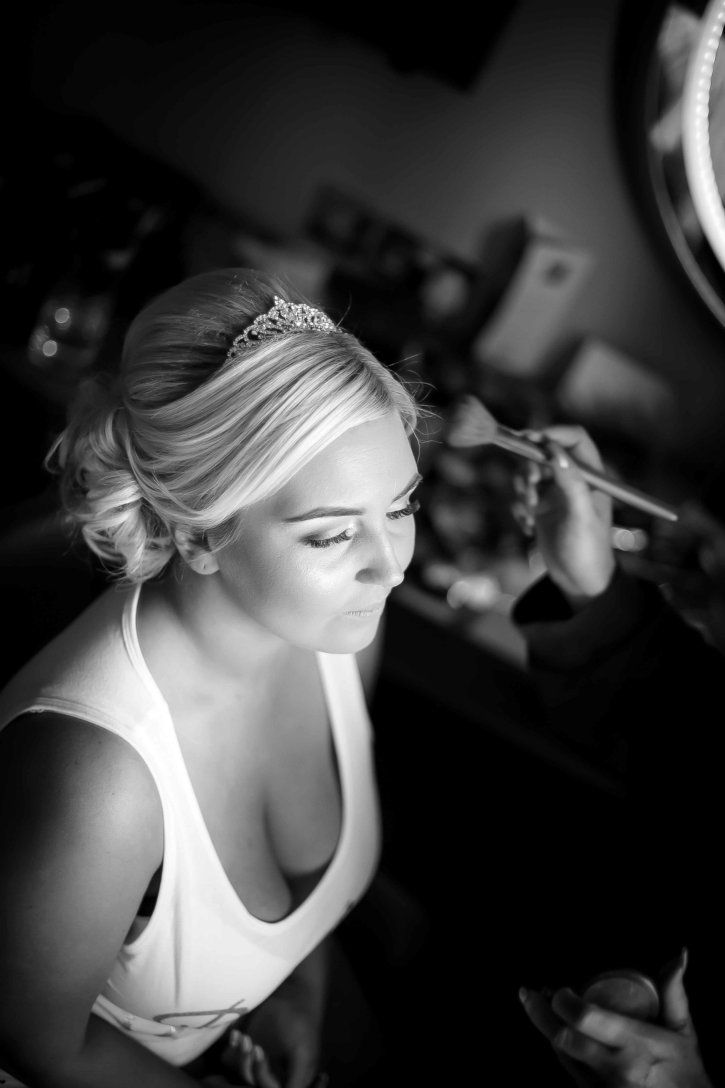 Knutsford Wedding-1-49.jpg