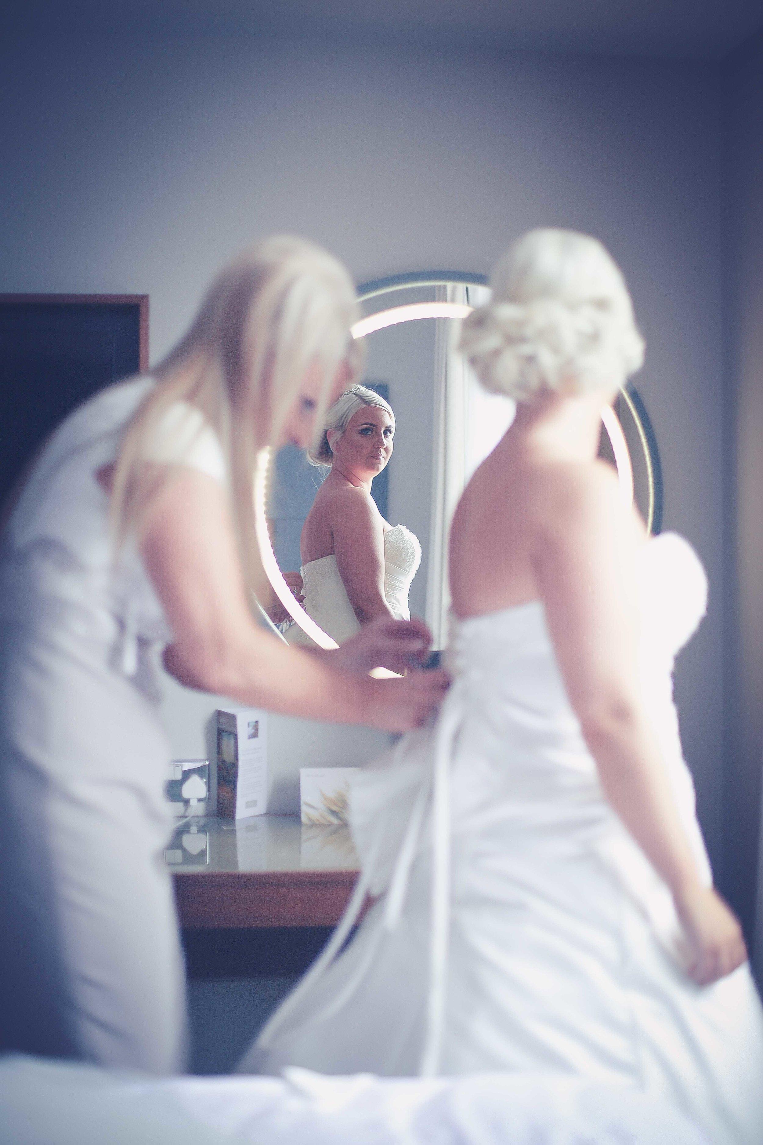 Cheshire wedding photographers-1-3.jpg